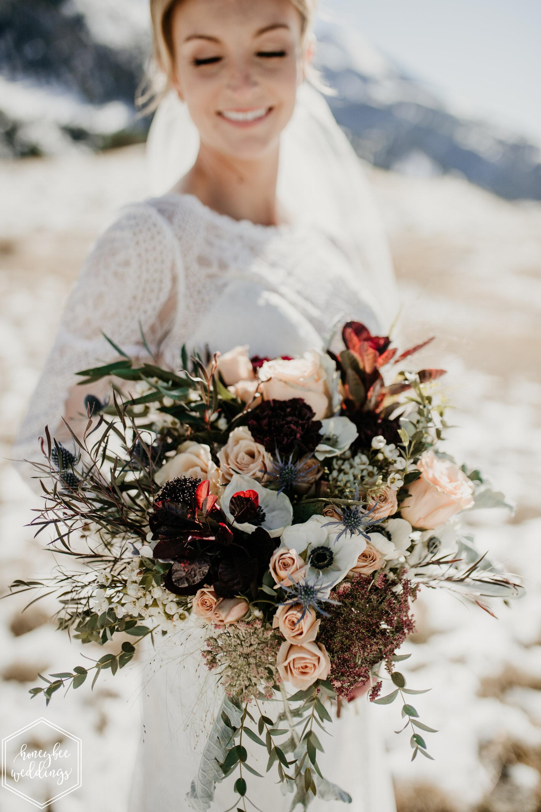 067Chico Hot Springs Wedding_Montana Wedding Photographer_Winter Wedding_Ariel & Richard_October 12, 2019-1222.jpg