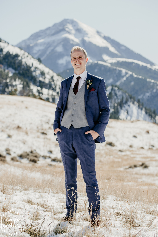 068Chico Hot Springs Wedding_Montana Wedding Photographer_Winter Wedding_Ariel & Richard_October 12, 2019-2084.jpg