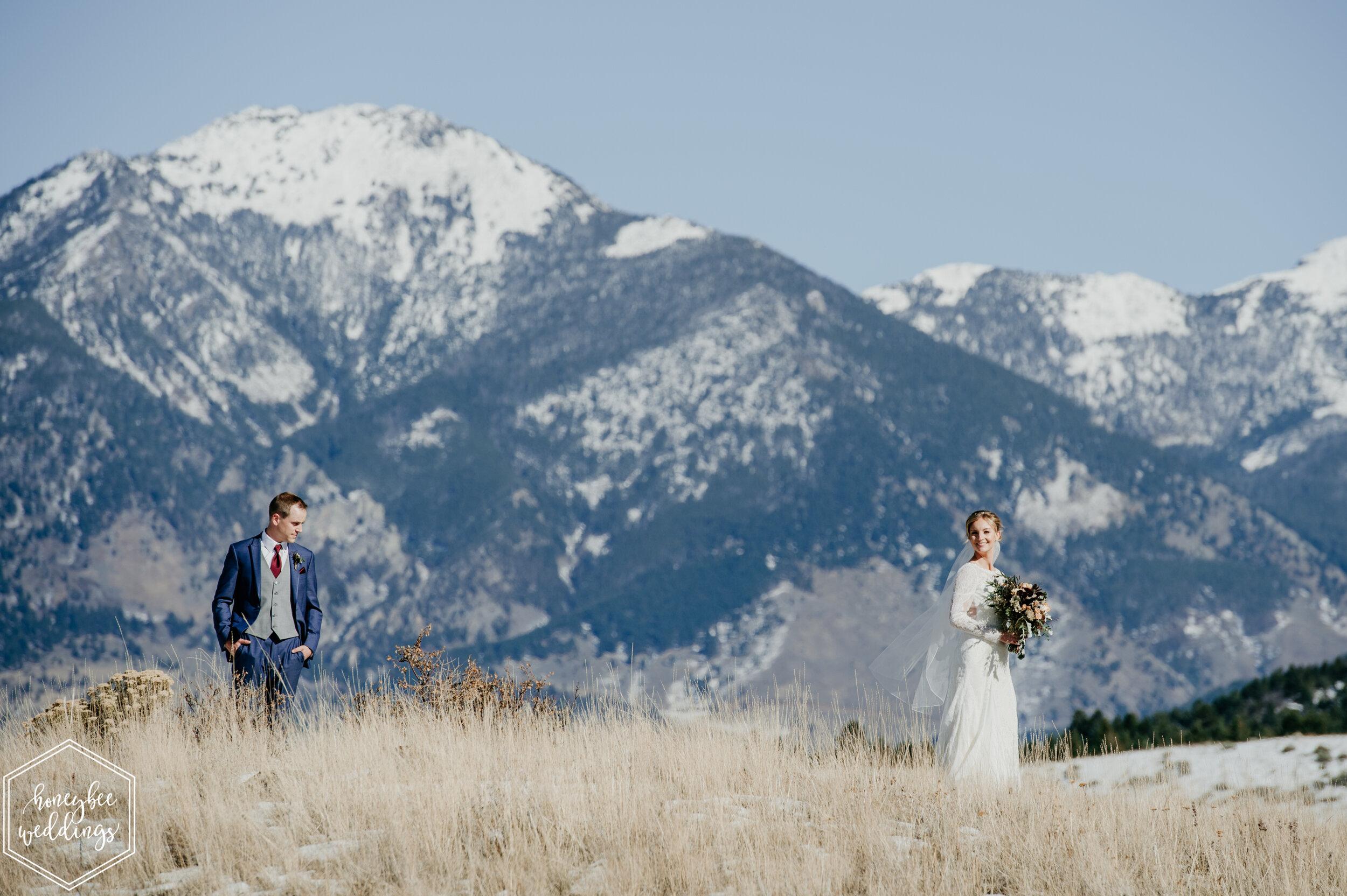 073Chico Hot Springs Wedding_Montana Wedding Photographer_Winter Wedding_Ariel & Richard_October 12, 2019-2101.jpg