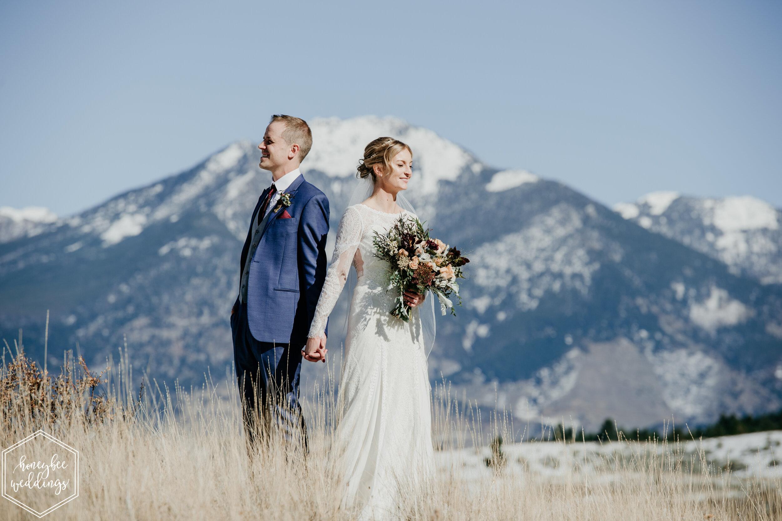 078Chico Hot Springs Wedding_Montana Wedding Photographer_Winter Wedding_Ariel & Richard_October 12, 2019-2123.jpg