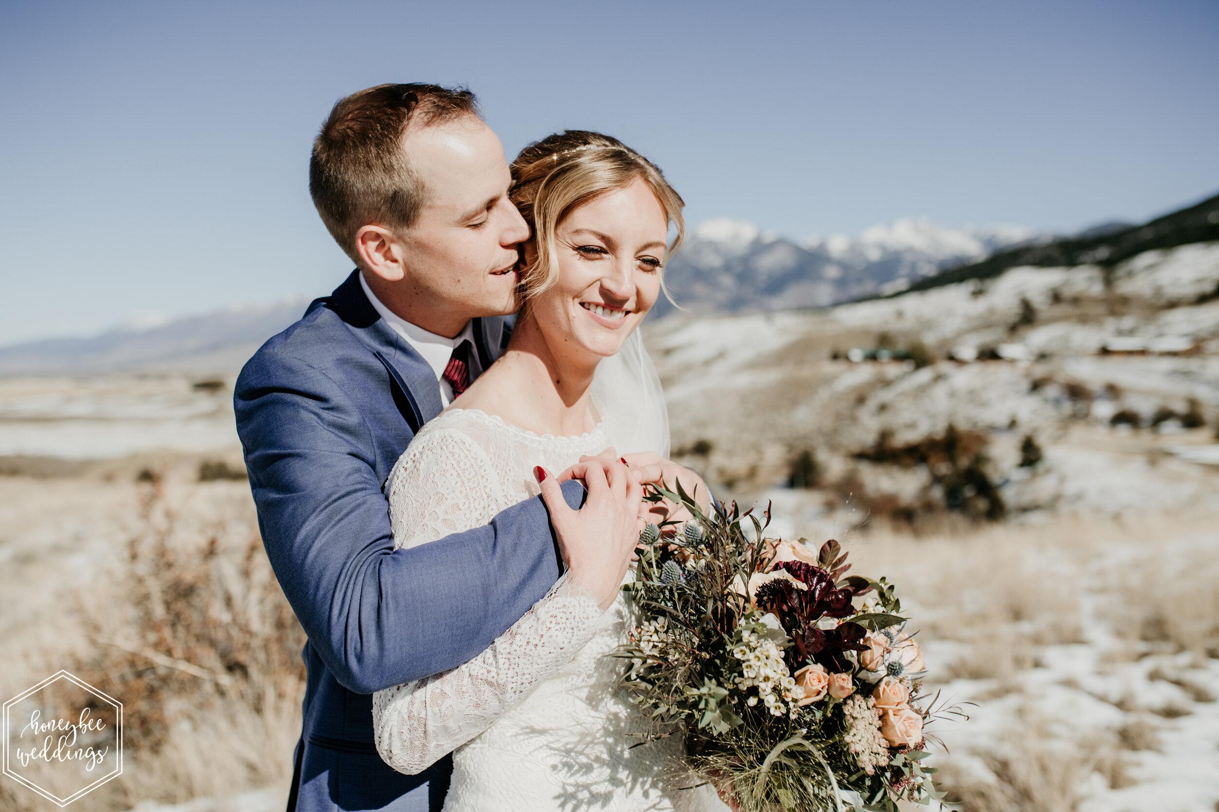 081Chico Hot Springs Wedding_Montana Wedding Photographer_Winter Wedding_Ariel & Richard_October 12, 2019-1248.jpg
