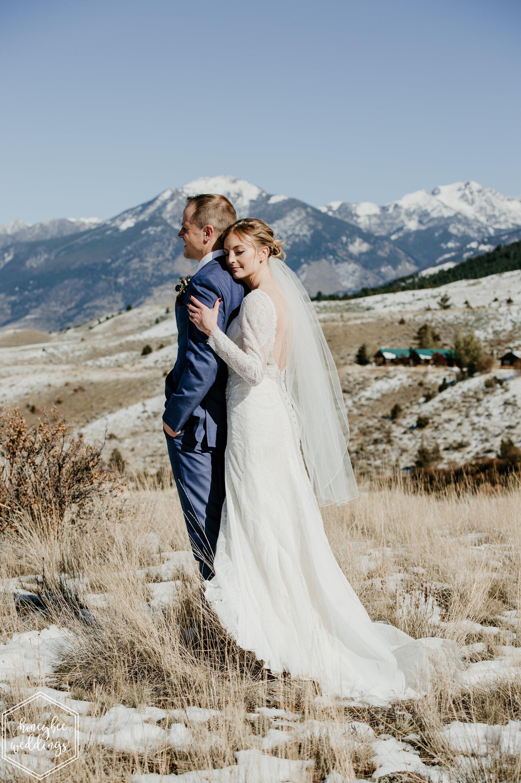 090Chico Hot Springs Wedding_Montana Wedding Photographer_Winter Wedding_Ariel & Richard_October 12, 2019-2132.jpg