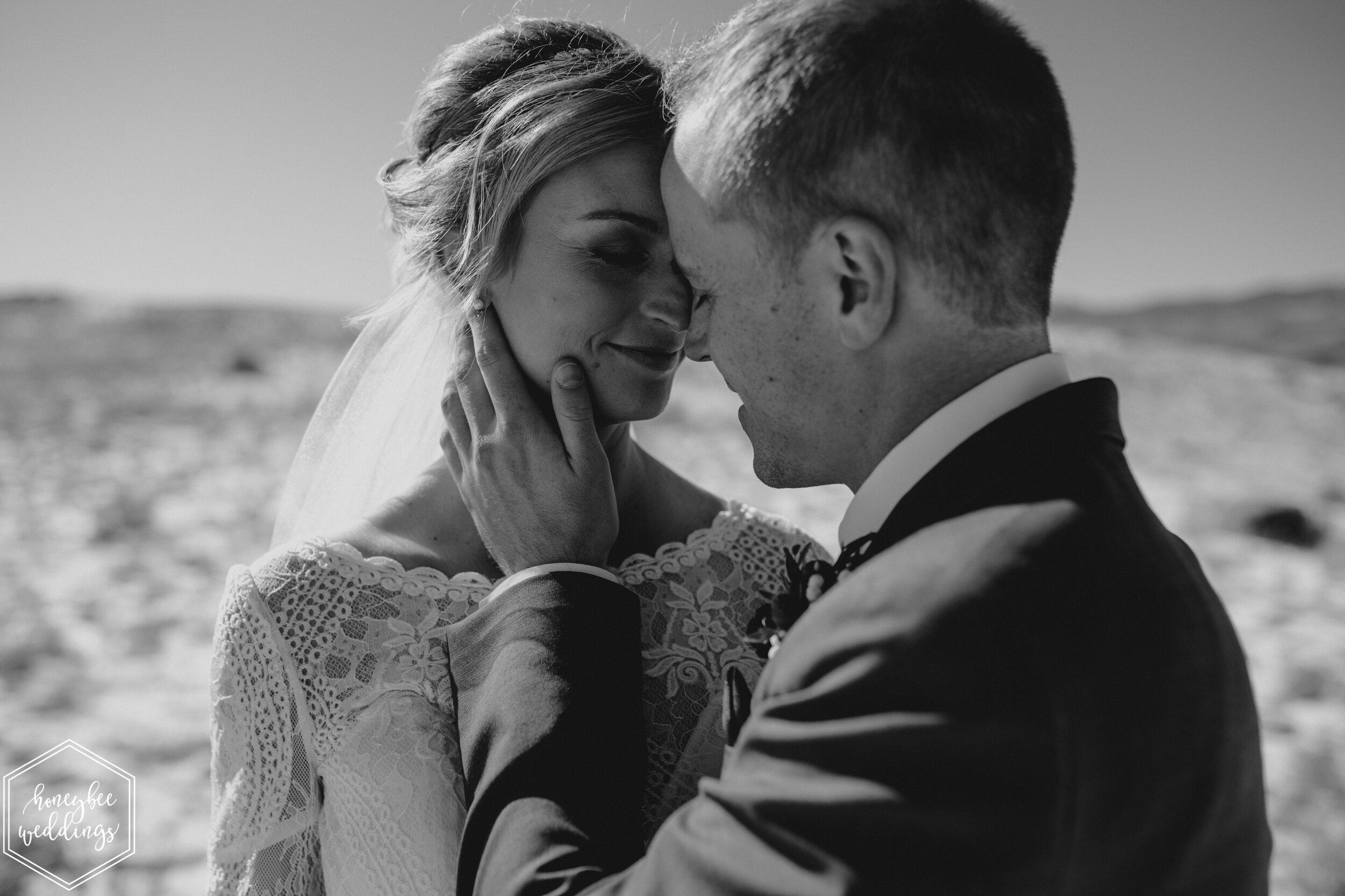 100Chico Hot Springs Wedding_Montana Wedding Photographer_Winter Wedding_Ariel & Richard_October 12, 2019-1287.jpg