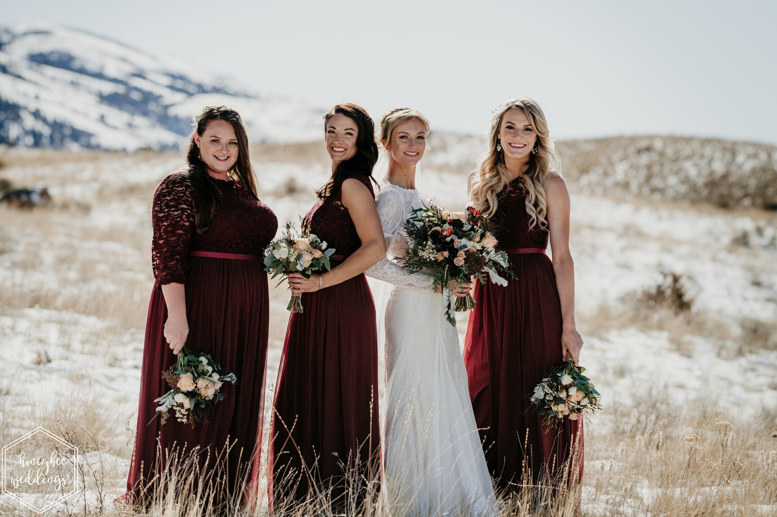 115Chico Hot Springs Wedding_Montana Wedding Photographer_Winter Wedding_Ariel & Richard_October 12, 2019-235.jpg