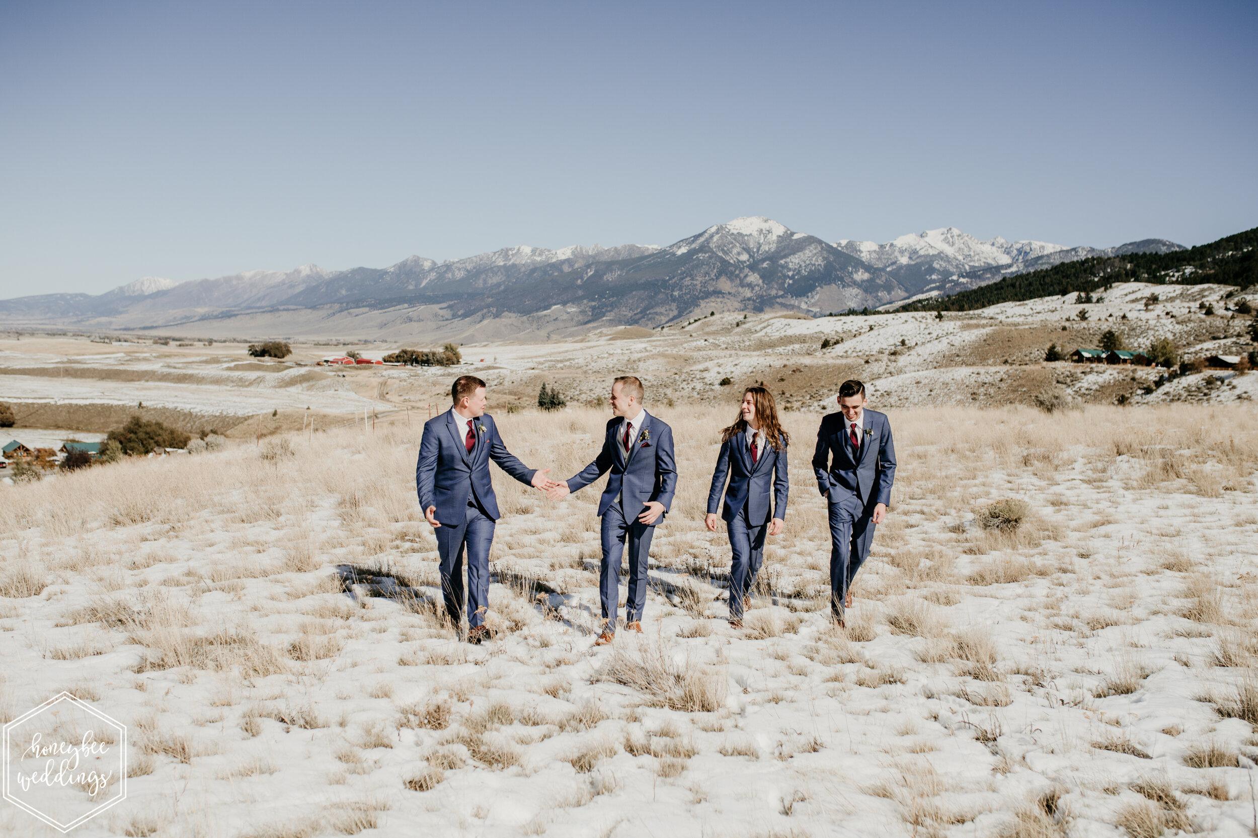 103Chico Hot Springs Wedding_Montana Wedding Photographer_Winter Wedding_Ariel & Richard_October 12, 2019-1303.jpg