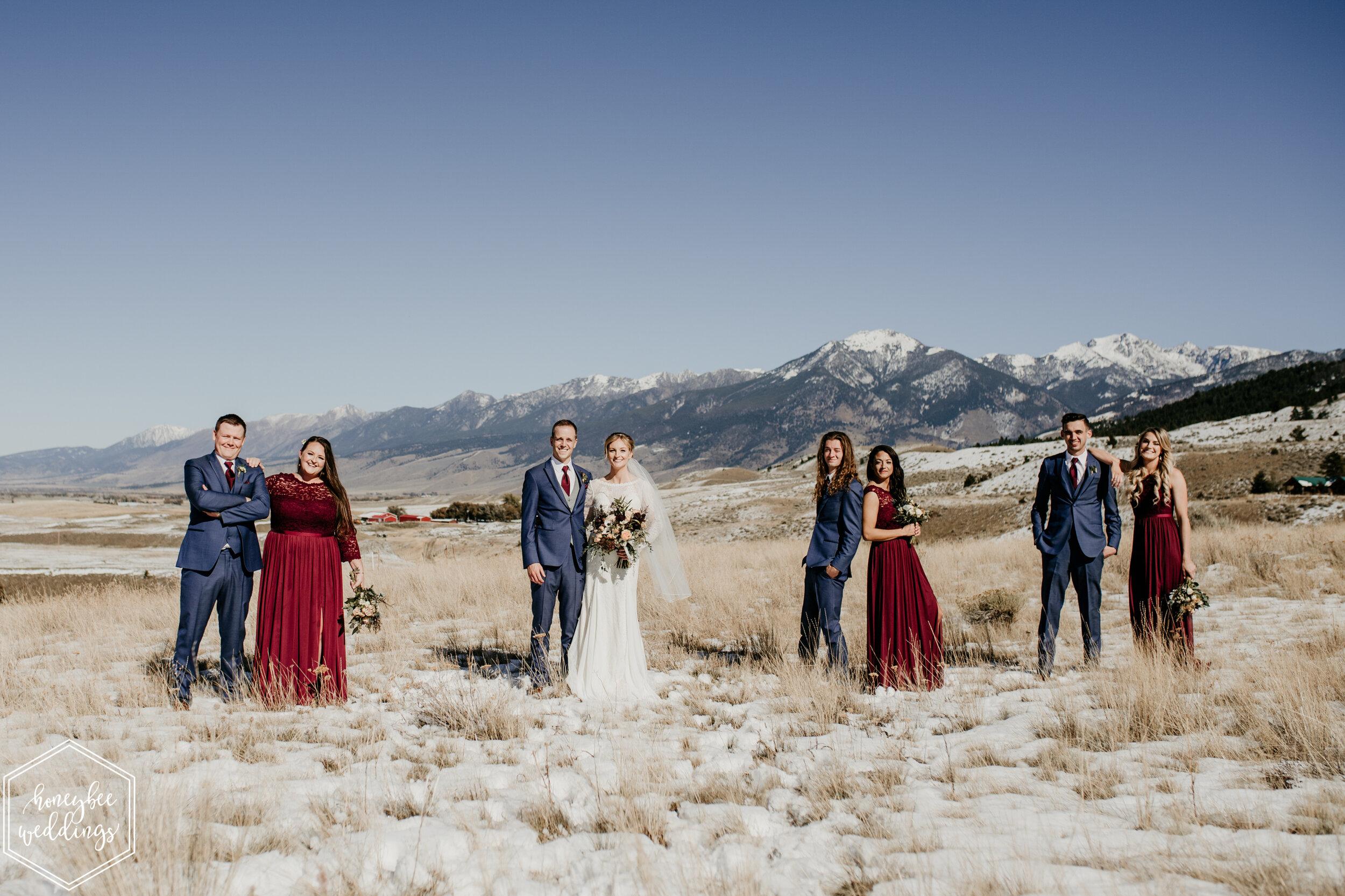 104Chico Hot Springs Wedding_Montana Wedding Photographer_Winter Wedding_Ariel & Richard_October 12, 2019-1329.jpg