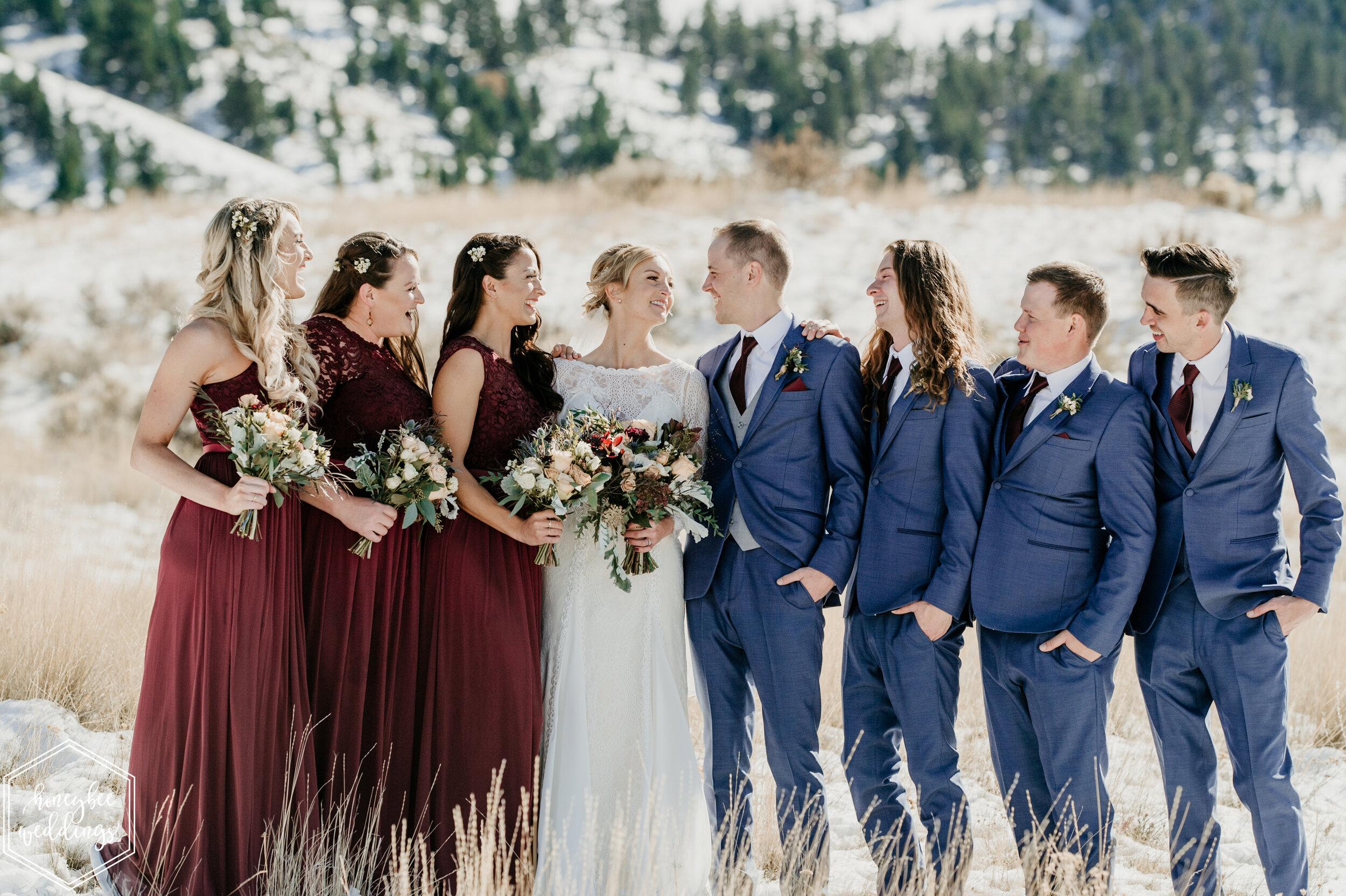 108Chico Hot Springs Wedding_Montana Wedding Photographer_Winter Wedding_Ariel & Richard_October 12, 2019-210.jpg