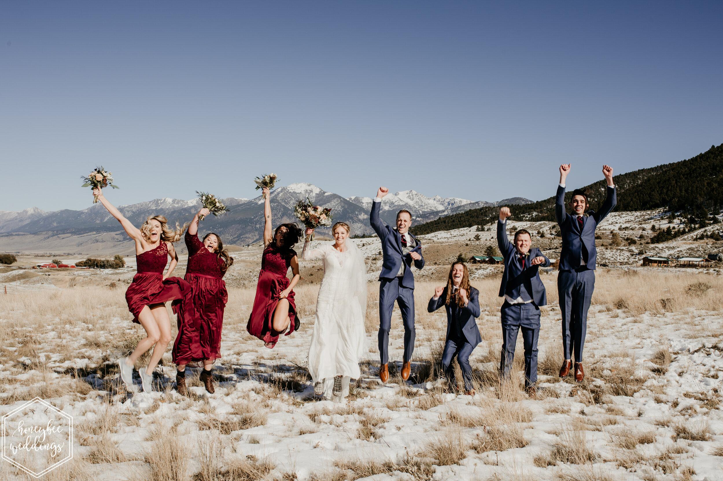 116Chico Hot Springs Wedding_Montana Wedding Photographer_Winter Wedding_Ariel & Richard_October 12, 2019-1507.jpg