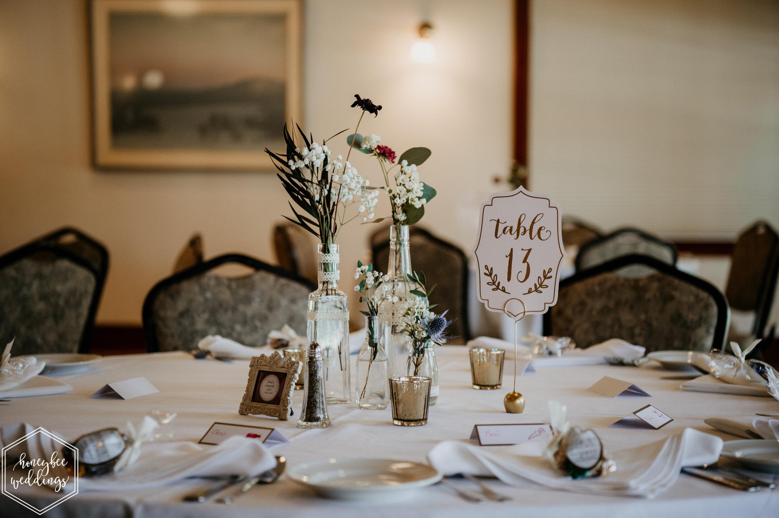 117Chico Hot Springs Wedding_Montana Wedding Photographer_Winter Wedding_Ariel & Richard_October 12, 2019-2209.jpg