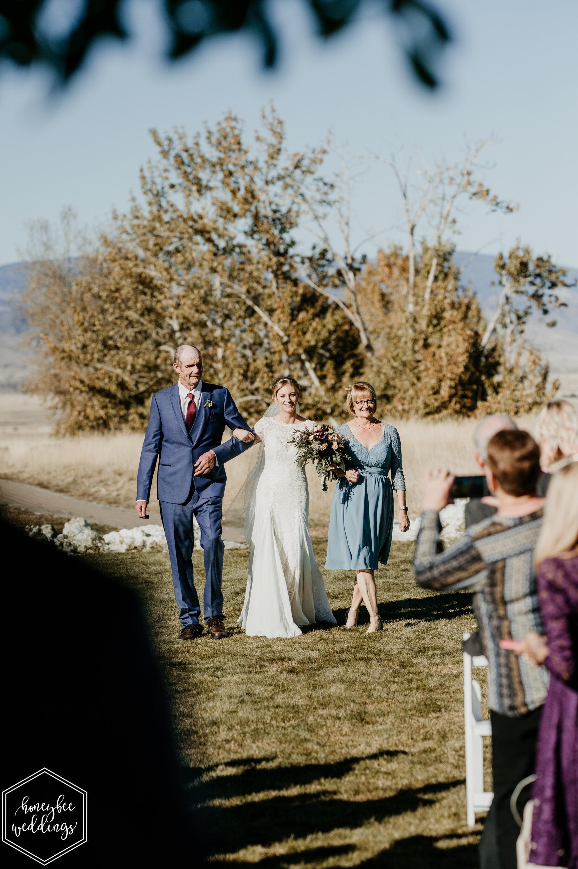 122Chico Hot Springs Wedding_Montana Wedding Photographer_Winter Wedding_Ariel & Richard_October 12, 2019-387.jpg