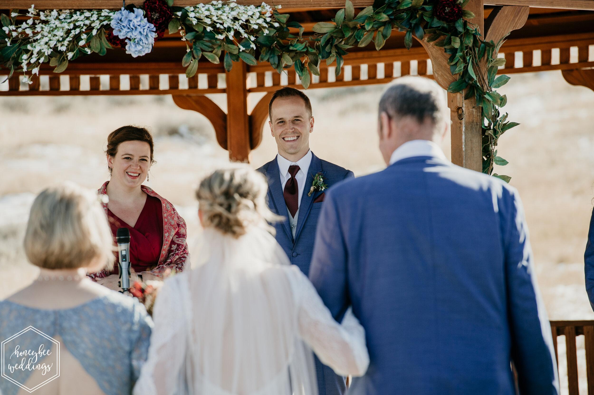 124Chico Hot Springs Wedding_Montana Wedding Photographer_Winter Wedding_Ariel & Richard_October 12, 2019-2272.jpg