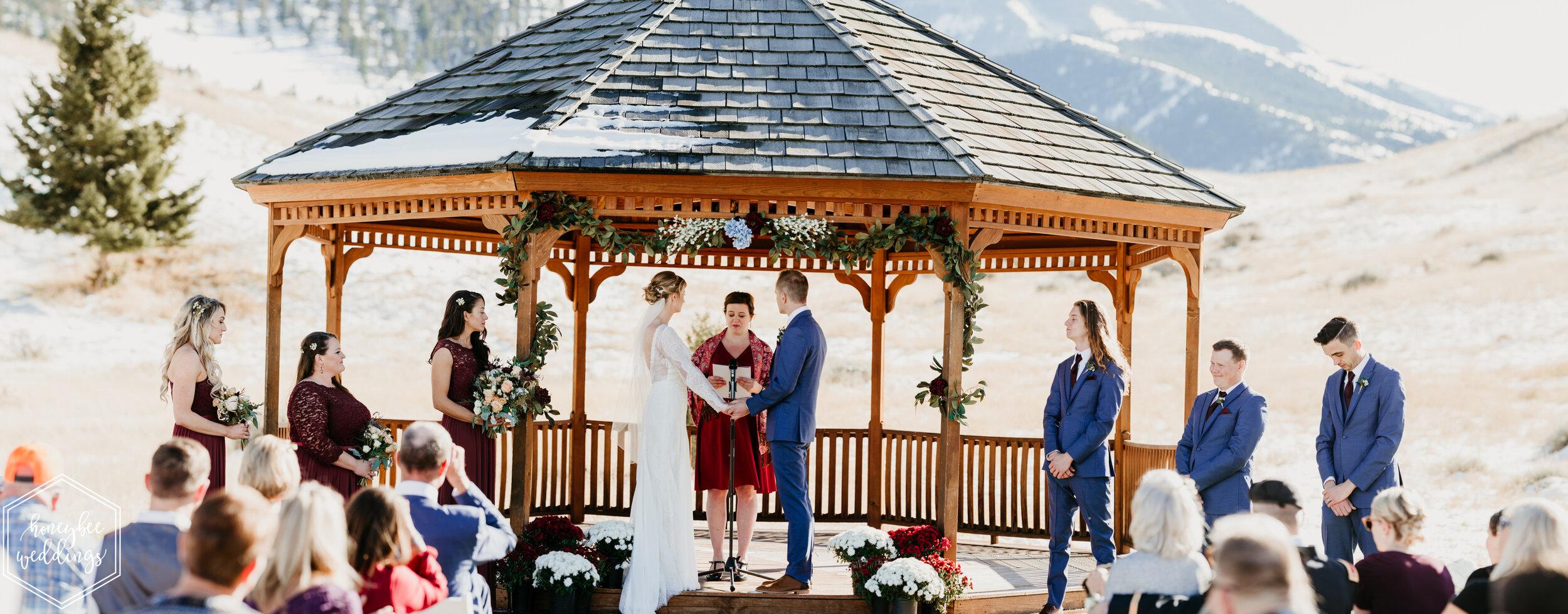 130Chico Hot Springs Wedding_Montana Wedding Photographer_Winter Wedding_Ariel & Richard_October 12, 2019-454-Pano.jpg