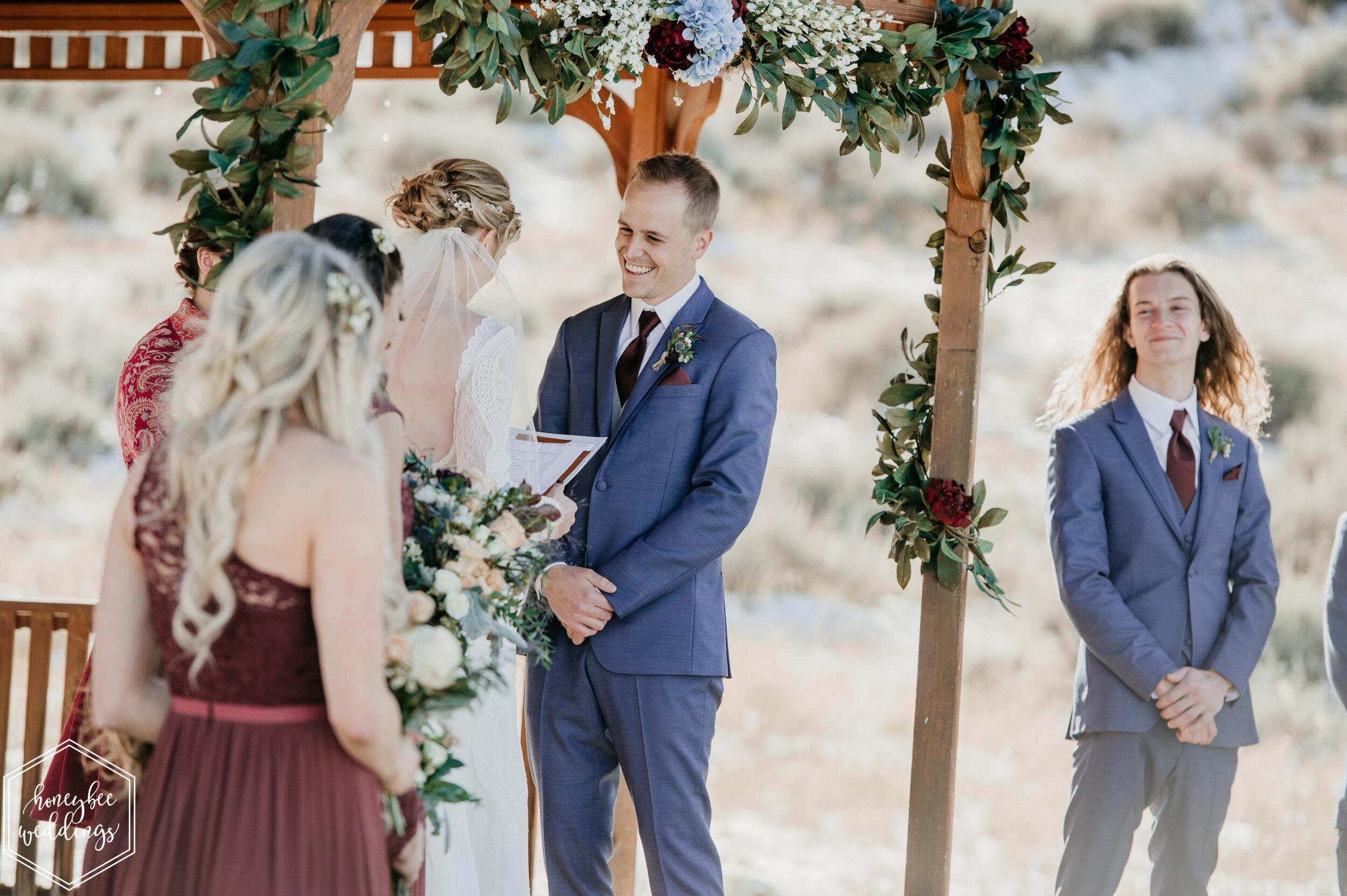 127Chico Hot Springs Wedding_Montana Wedding Photographer_Winter Wedding_Ariel & Richard_October 12, 2019-2303.jpg