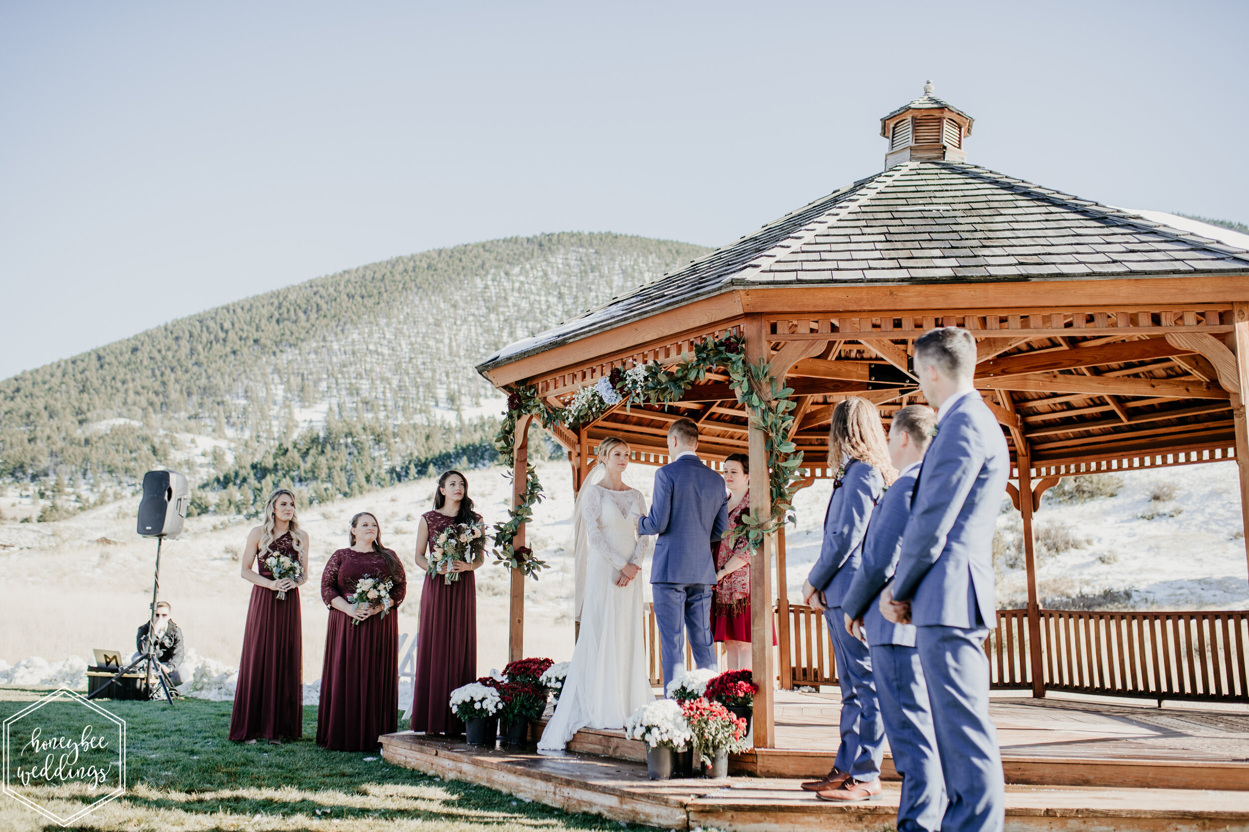 129Chico Hot Springs Wedding_Montana Wedding Photographer_Winter Wedding_Ariel & Richard_October 12, 2019-1565.jpg