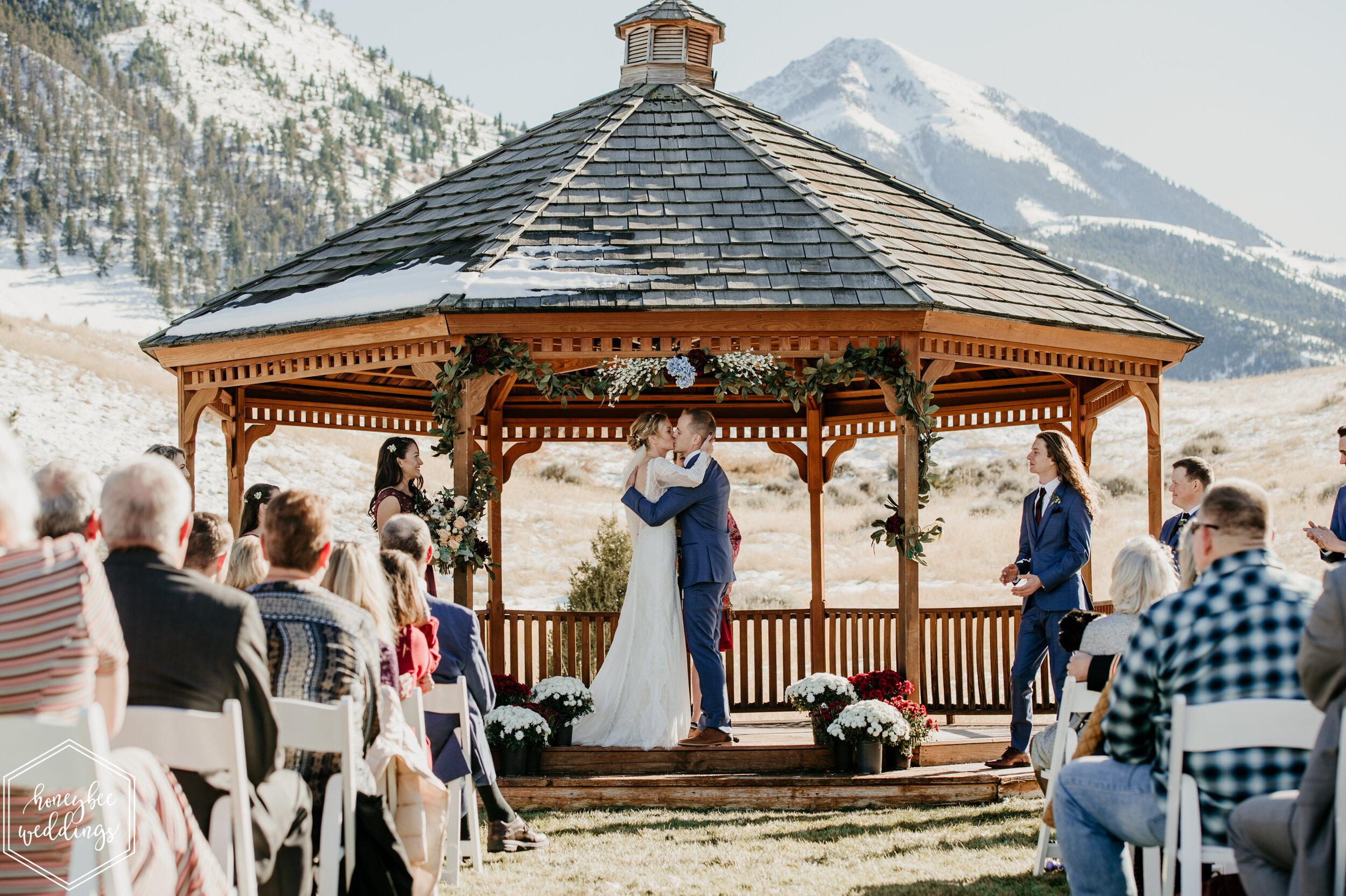 134Chico Hot Springs Wedding_Montana Wedding Photographer_Winter Wedding_Ariel & Richard_October 12, 2019-2323.jpg