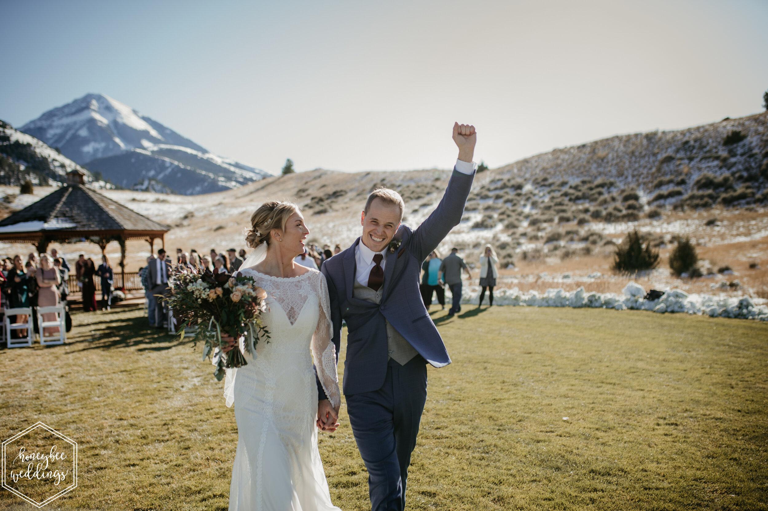 132Chico Hot Springs Wedding_Montana Wedding Photographer_Winter Wedding_Ariel & Richard_October 12, 2019-1573.jpg