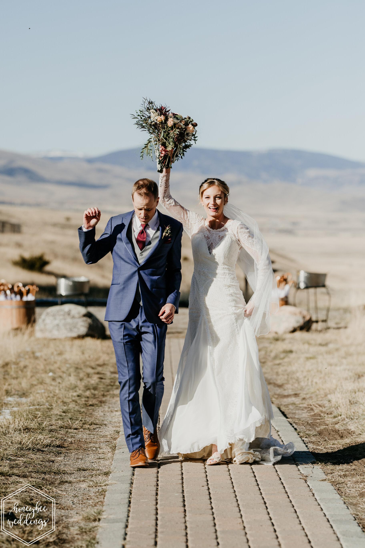 142Chico Hot Springs Wedding_Montana Wedding Photographer_Winter Wedding_Ariel & Richard_October 12, 2019-538.jpg