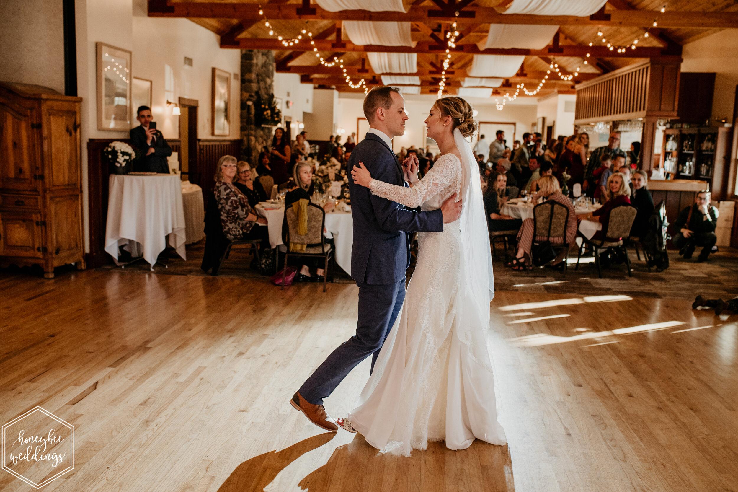 146Chico Hot Springs Wedding_Montana Wedding Photographer_Winter Wedding_Ariel & Richard_October 12, 2019-1768.jpg