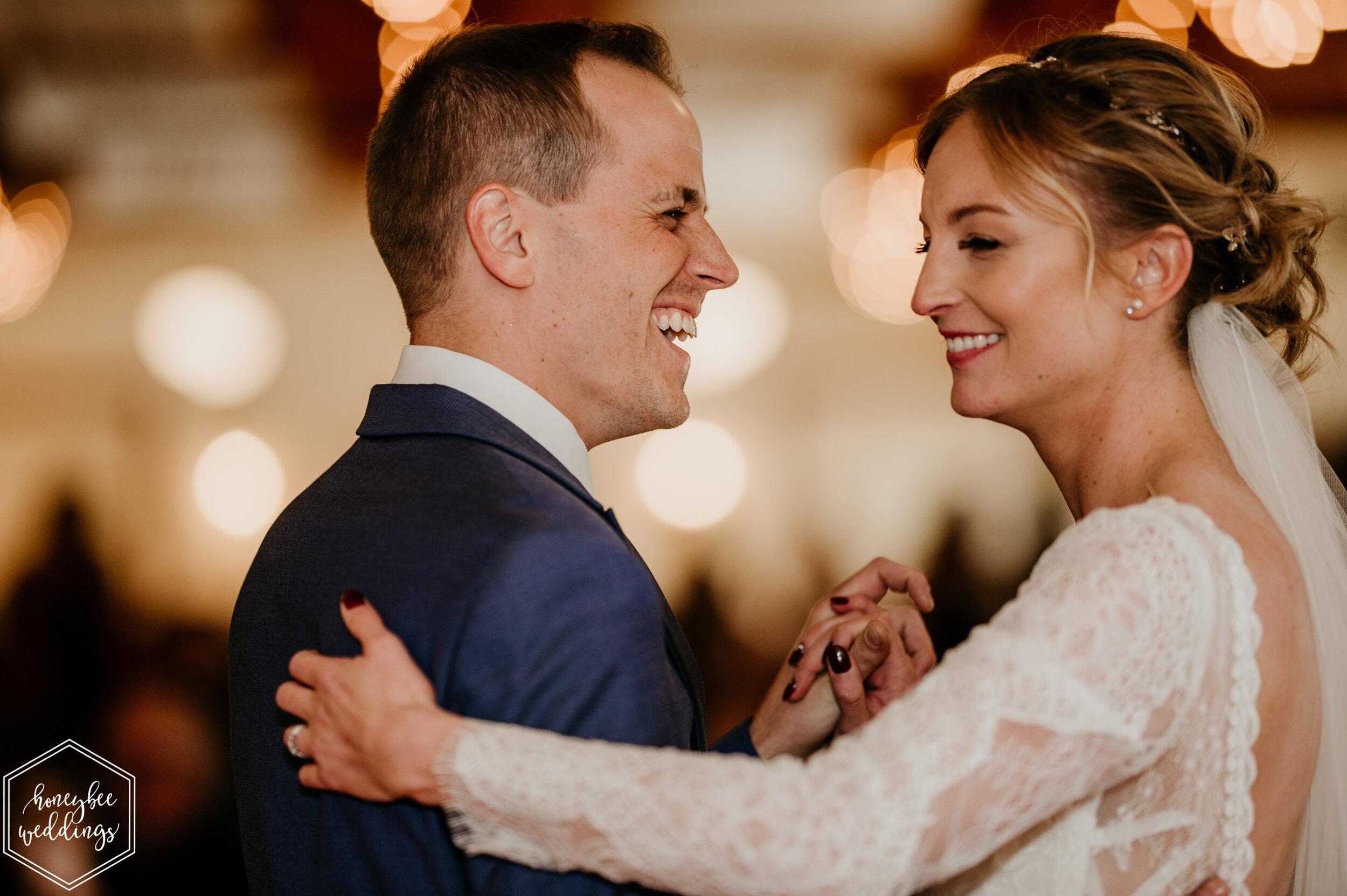 145Chico Hot Springs Wedding_Montana Wedding Photographer_Winter Wedding_Ariel & Richard_October 12, 2019-621.jpg