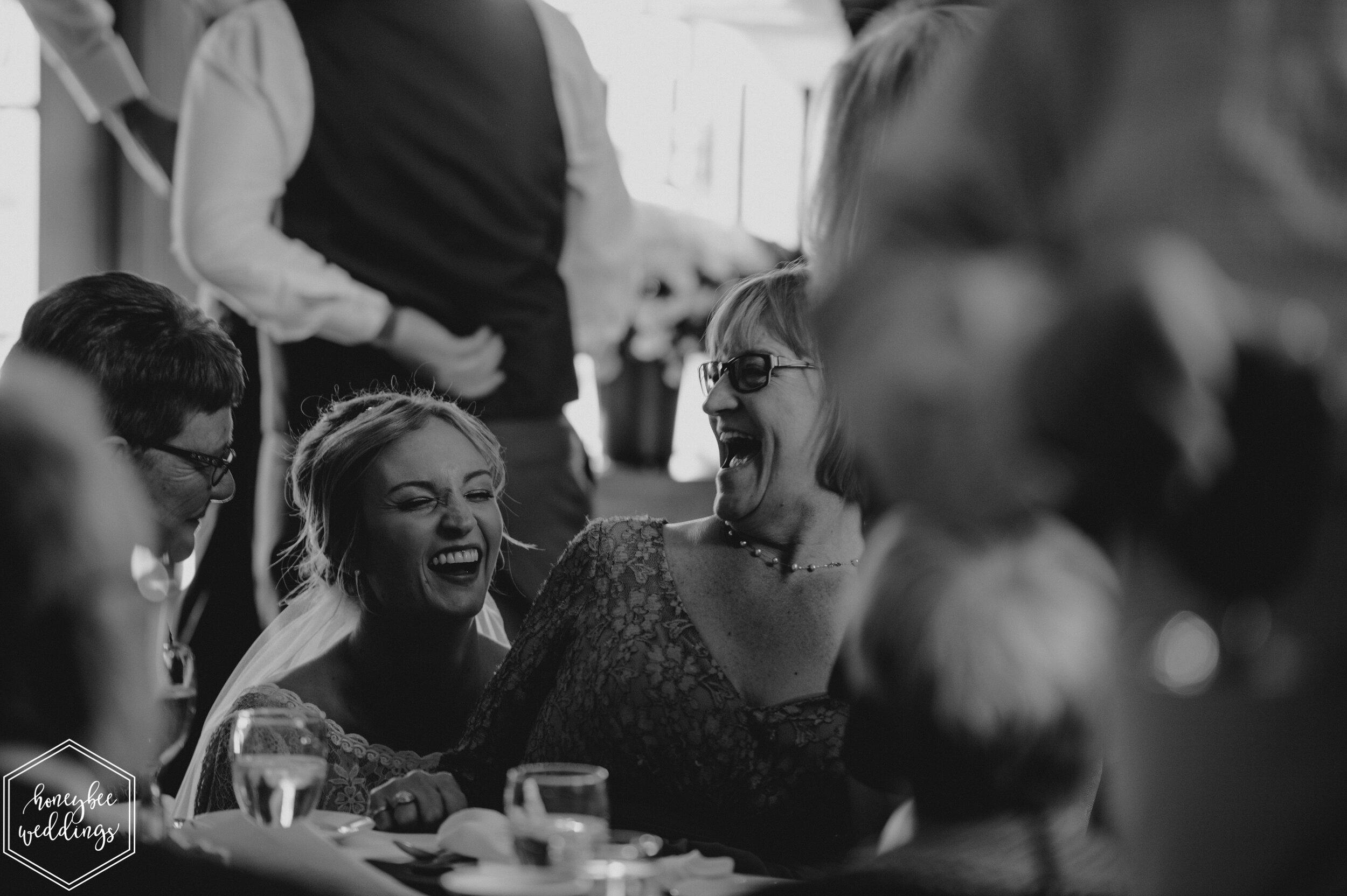 149Chico Hot Springs Wedding_Montana Wedding Photographer_Winter Wedding_Ariel & Richard_October 12, 2019-2427.jpg