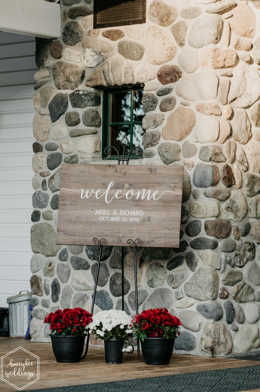 155Chico Hot Springs Wedding_Montana Wedding Photographer_Winter Wedding_Ariel & Richard_October 12, 2019-732.jpg