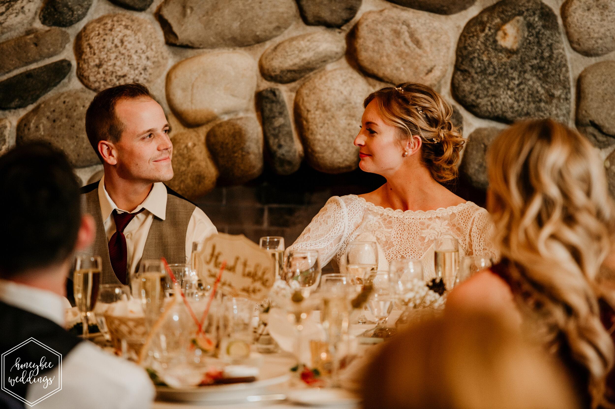 162Chico Hot Springs Wedding_Montana Wedding Photographer_Winter Wedding_Ariel & Richard_October 12, 2019-2472.jpg