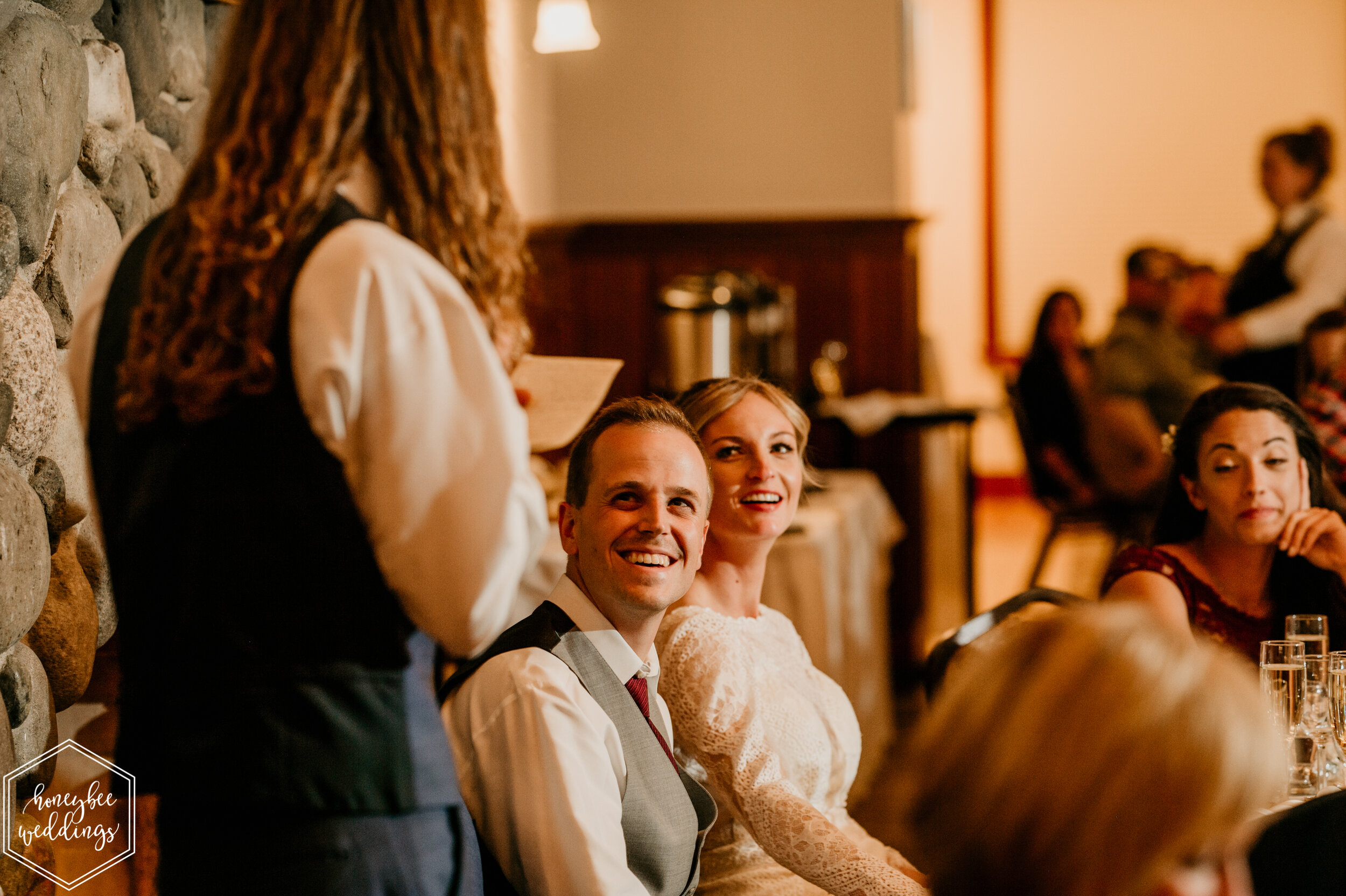 164Chico Hot Springs Wedding_Montana Wedding Photographer_Winter Wedding_Ariel & Richard_October 12, 2019-752.jpg
