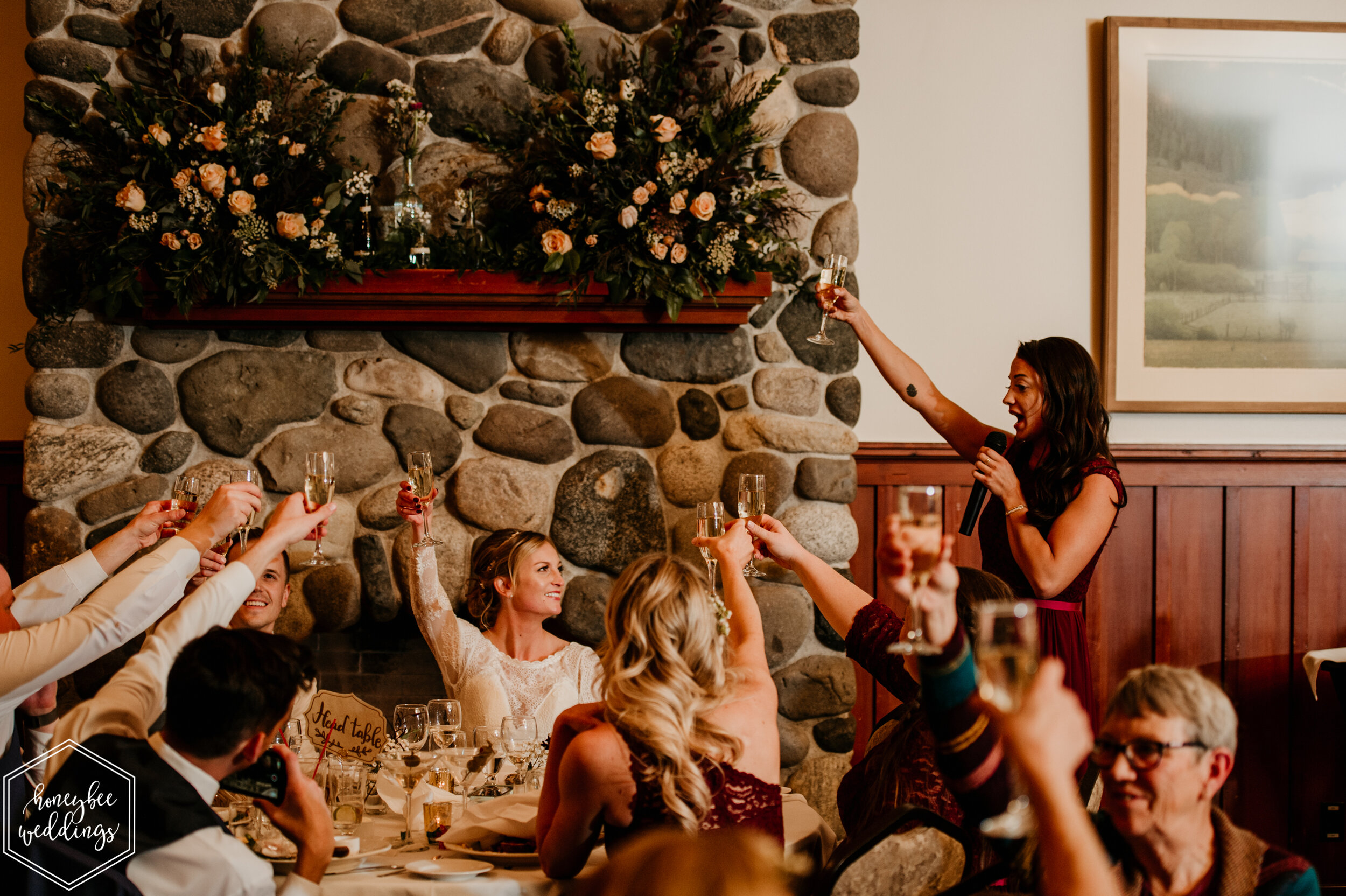 170Chico Hot Springs Wedding_Montana Wedding Photographer_Winter Wedding_Ariel & Richard_October 12, 2019-2494.jpg