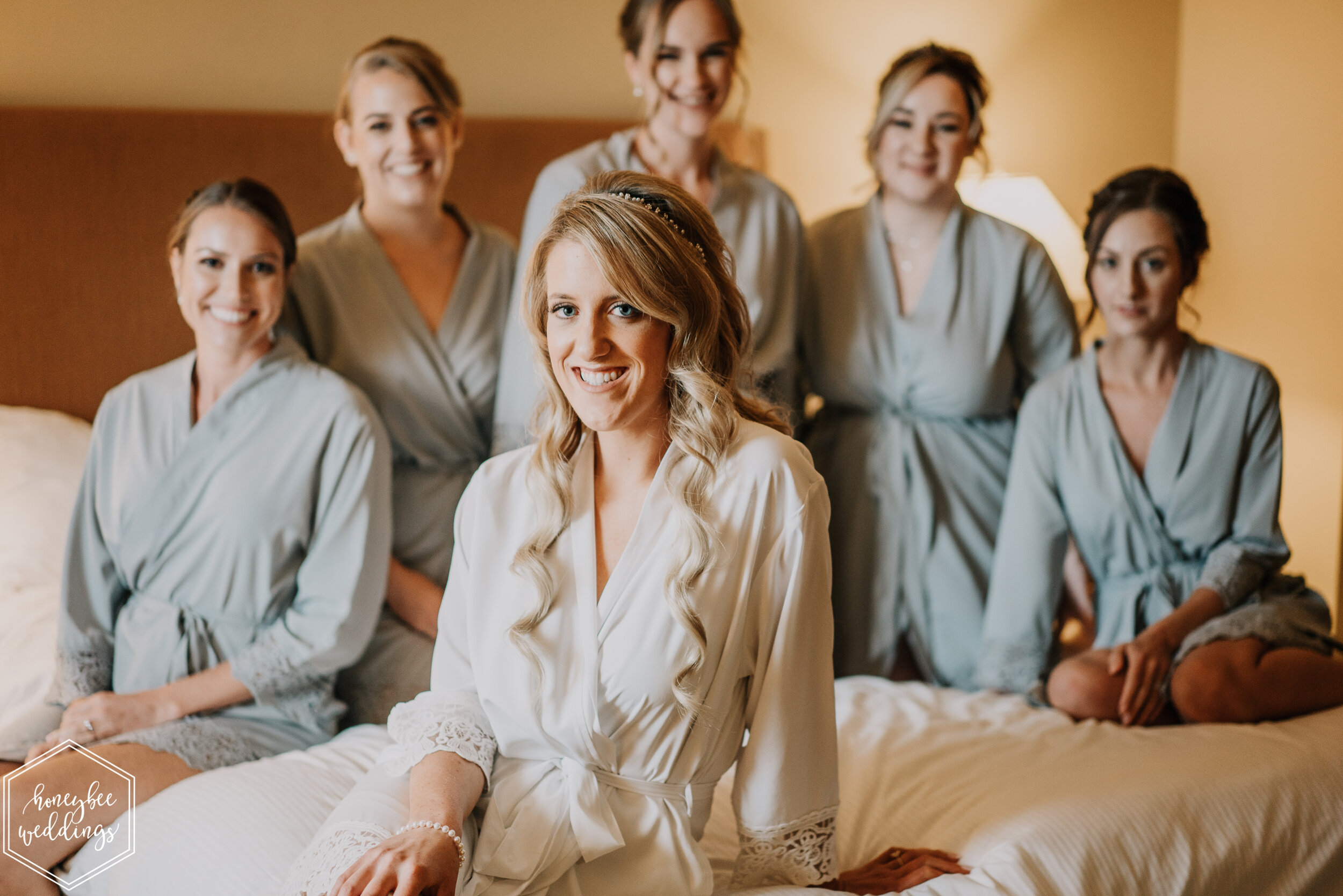 0003Swiftwater Cellars Wedding_Cle Elum Wedding_Montana Wedding Photographer_Kat & Kyle_September 15, 2018-418.jpg