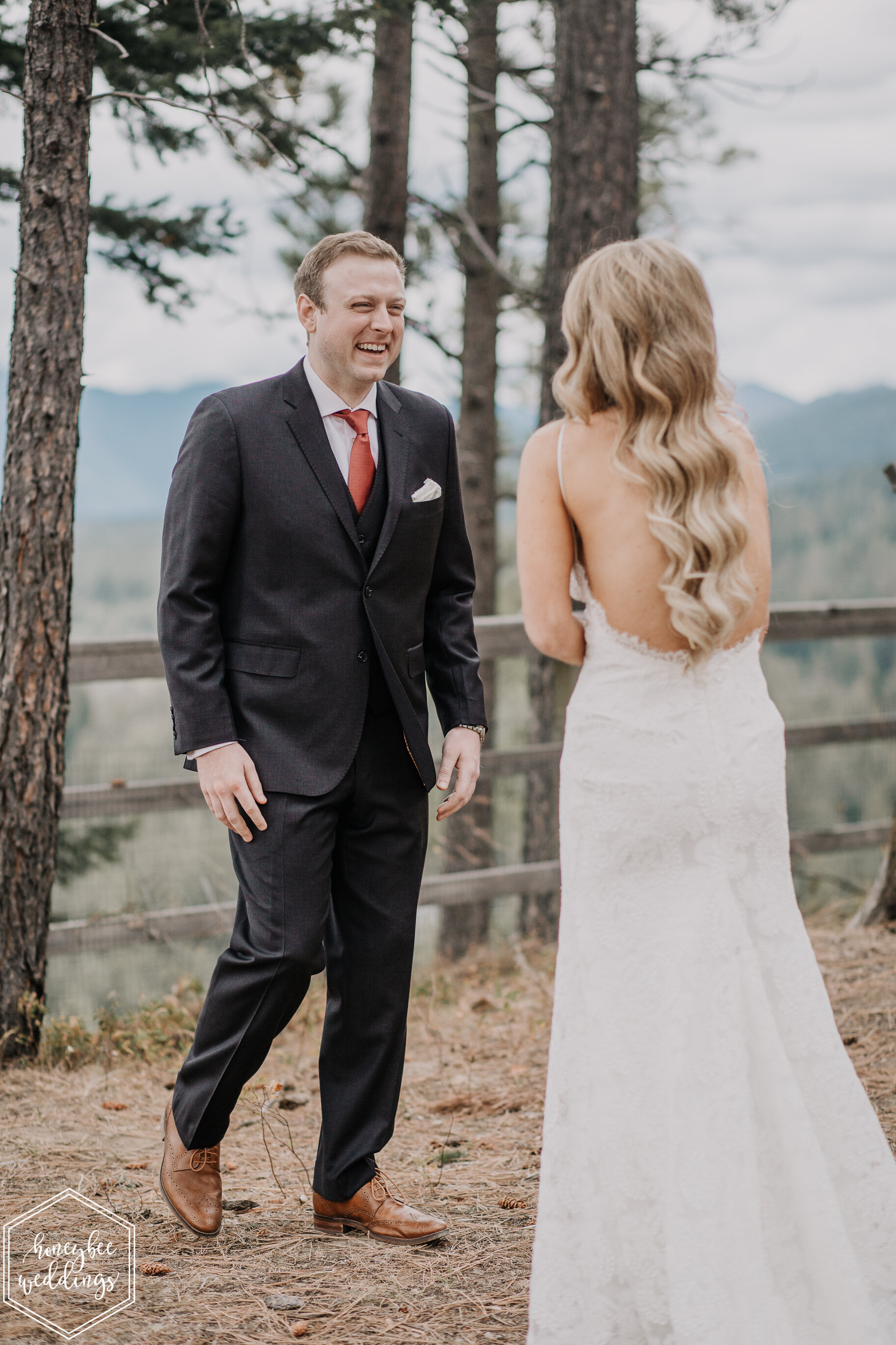0009Swiftwater Cellars Wedding_Cle Elum Wedding_Montana Wedding Photographer_Kat & Kyle_September 15, 2018-180.jpg