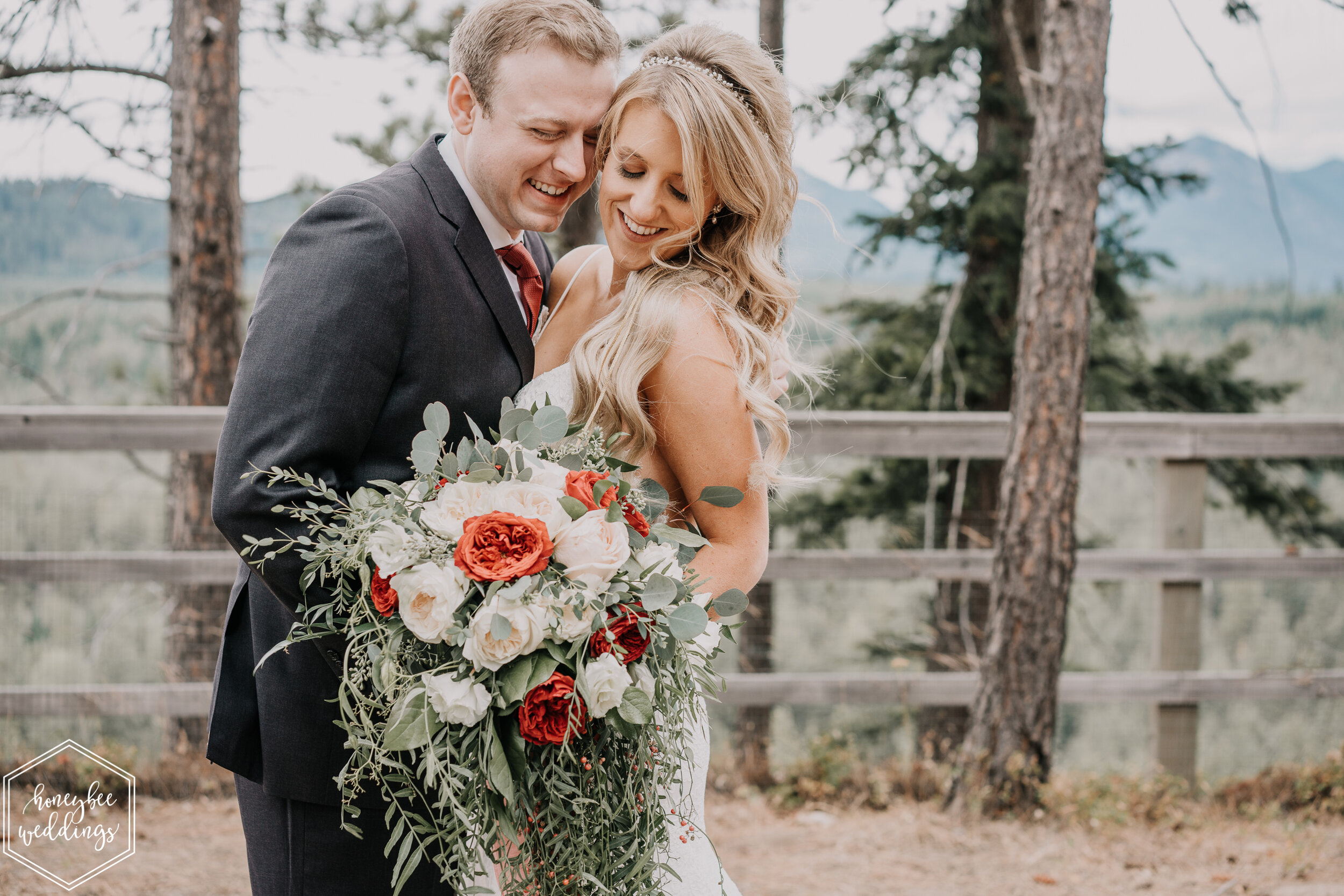 0026Swiftwater Cellars Wedding_Cle Elum Wedding_Montana Wedding Photographer_Kat & Kyle_September 15, 2018-291.jpg