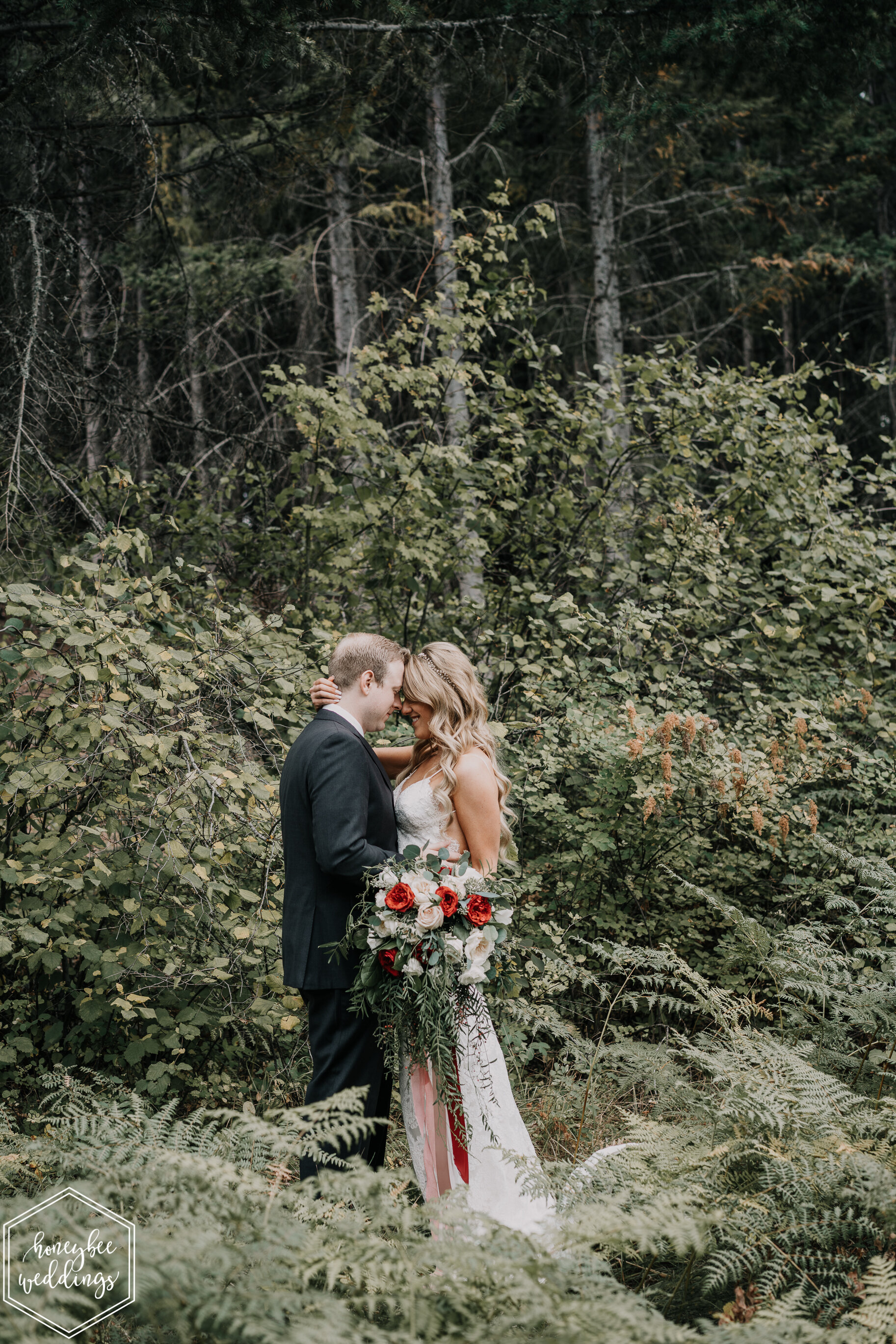0030Swiftwater Cellars Wedding_Cle Elum Wedding_Montana Wedding Photographer_Kat & Kyle_September 15, 2018-589.jpg