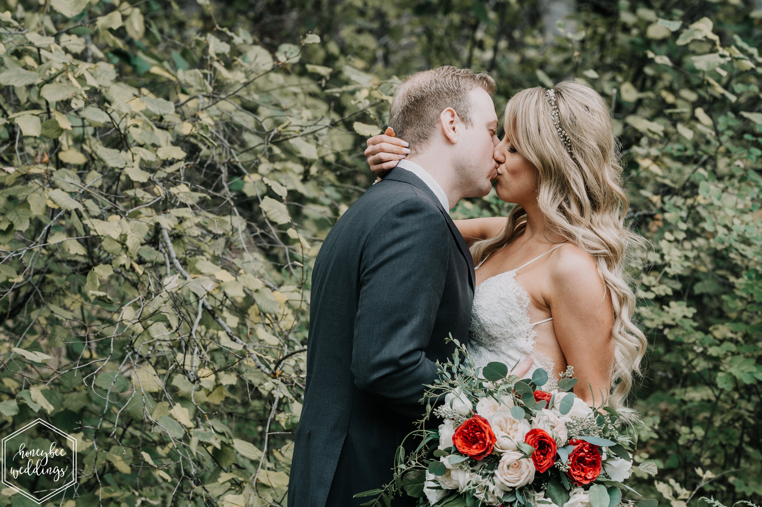0035Swiftwater Cellars Wedding_Cle Elum Wedding_Montana Wedding Photographer_Kat & Kyle_September 15, 2018-922.jpg