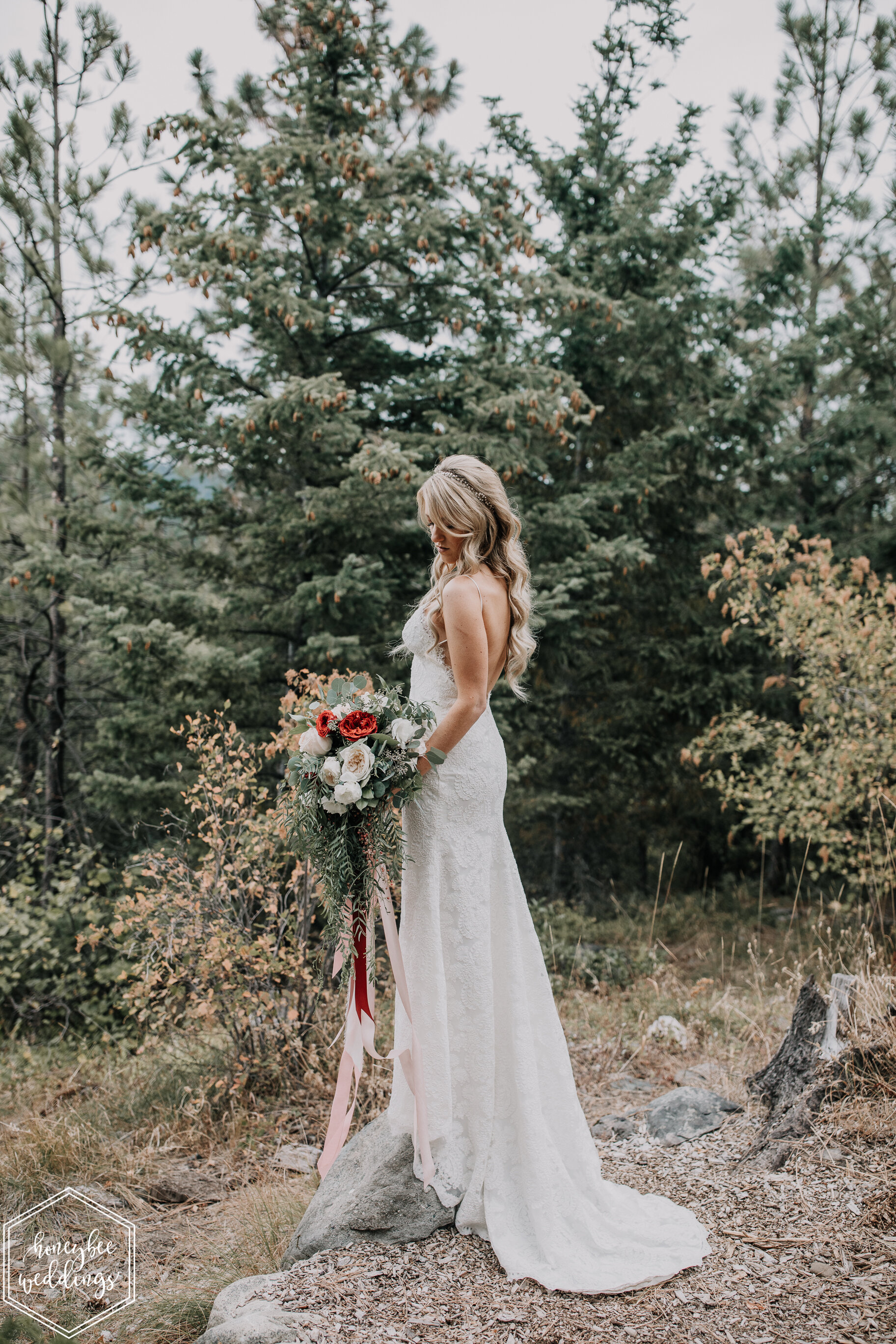 0051Swiftwater Cellars Wedding_Cle Elum Wedding_Montana Wedding Photographer_Kat & Kyle_September 15, 2018-905.jpg