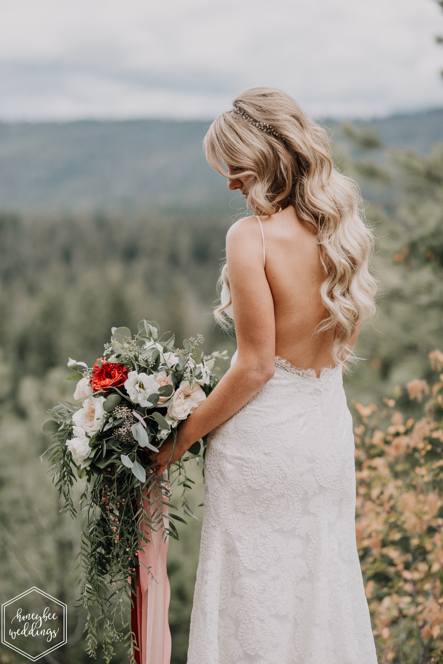 0053Swiftwater Cellars Wedding_Cle Elum Wedding_Montana Wedding Photographer_Kat & Kyle_September 15, 2018-407.jpg