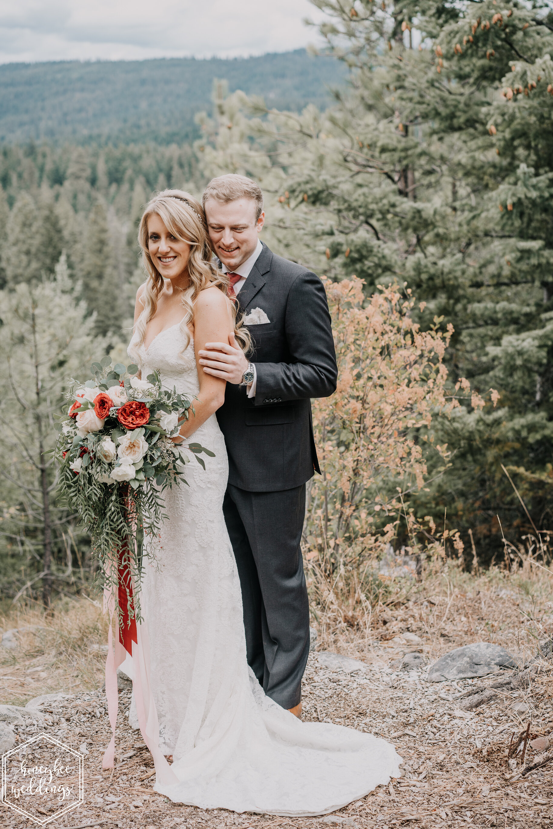 0054Swiftwater Cellars Wedding_Cle Elum Wedding_Montana Wedding Photographer_Kat & Kyle_September 15, 2018-511.jpg
