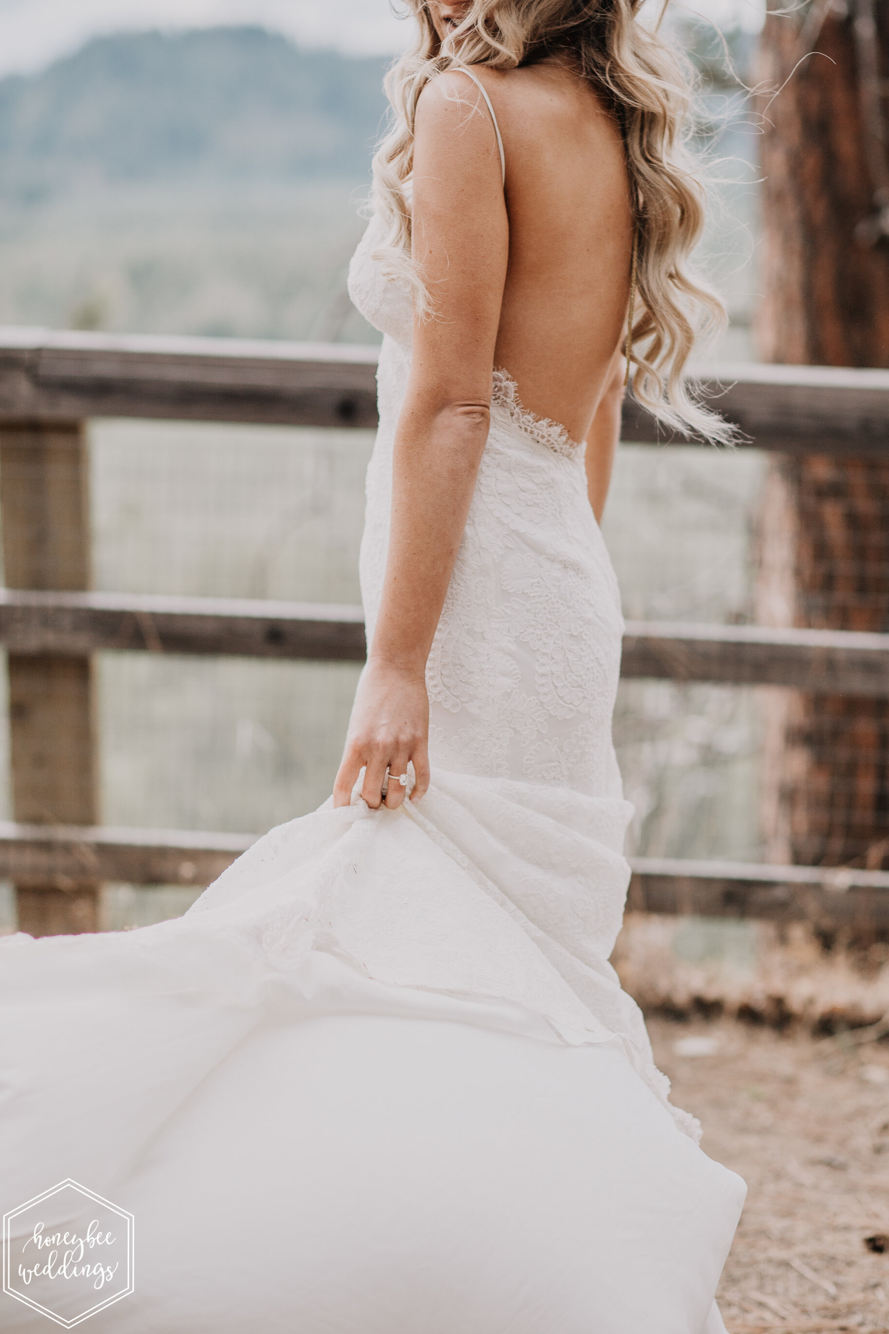 0077Swiftwater Cellars Wedding_Cle Elum Wedding_Montana Wedding Photographer_Kat & Kyle_September 15, 2018-423.jpg