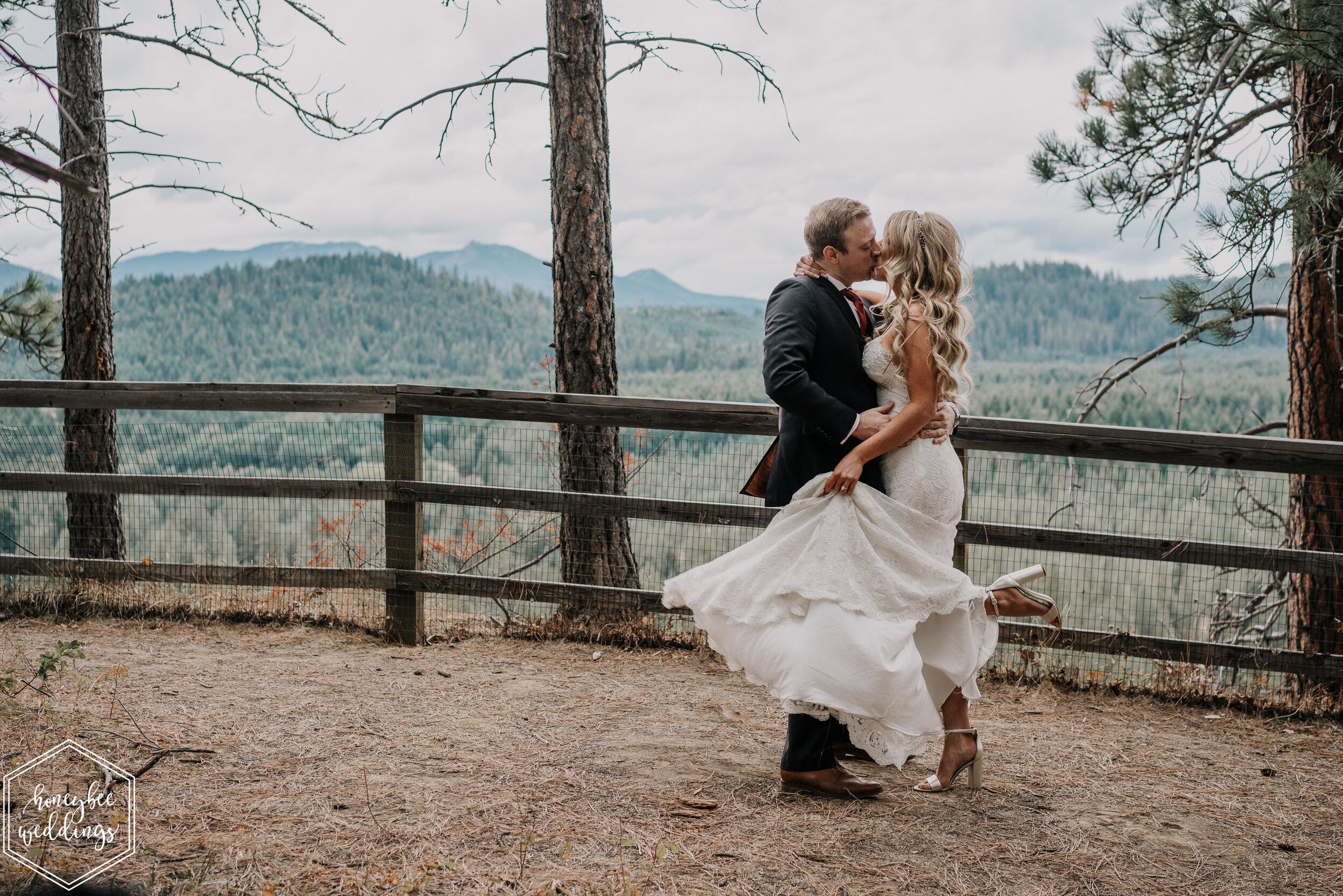 0083Swiftwater Cellars Wedding_Cle Elum Wedding_Montana Wedding Photographer_Kat & Kyle_September 15, 2018-709.jpg