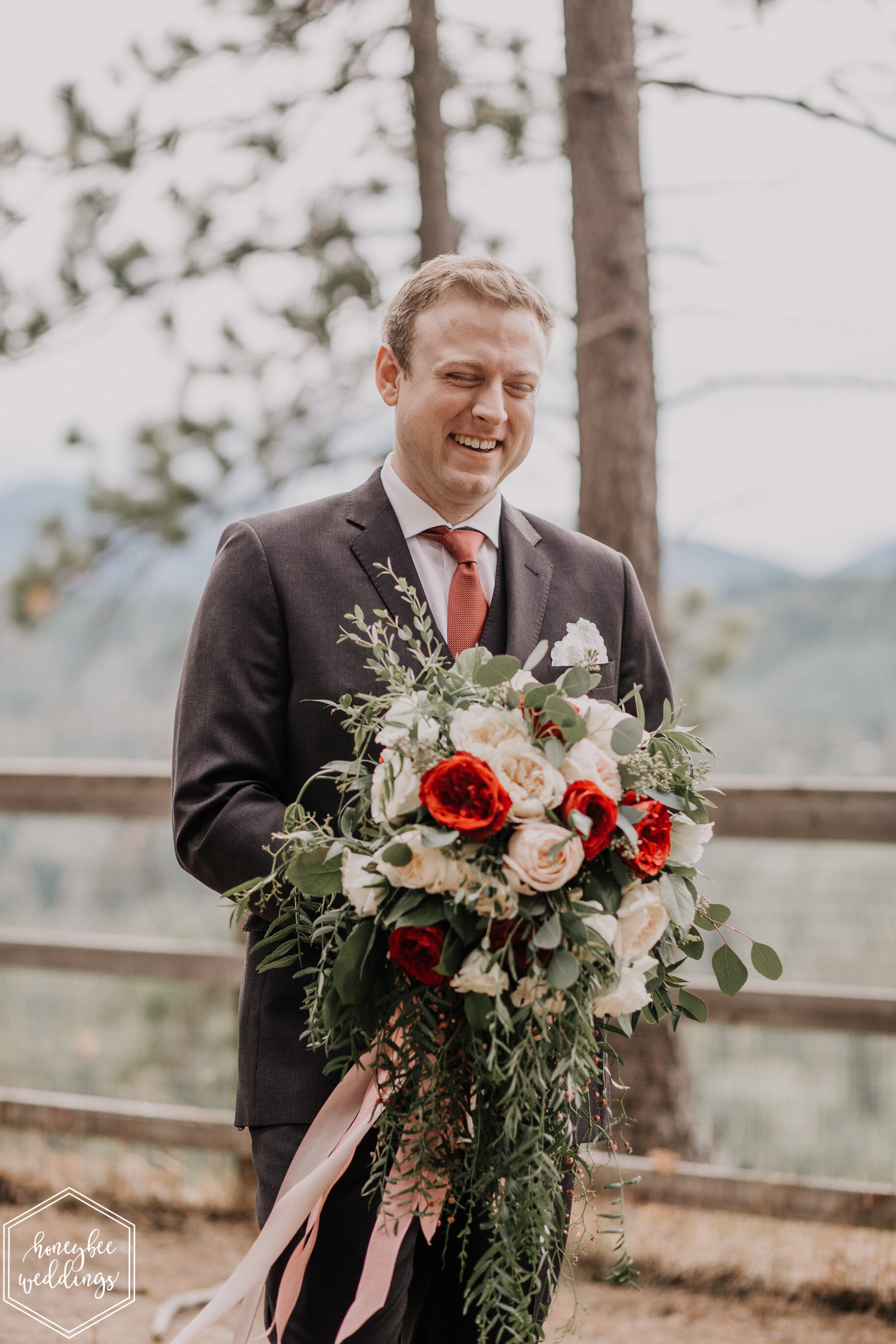 0079Swiftwater Cellars Wedding_Cle Elum Wedding_Montana Wedding Photographer_Kat & Kyle_September 15, 2018-209.jpg