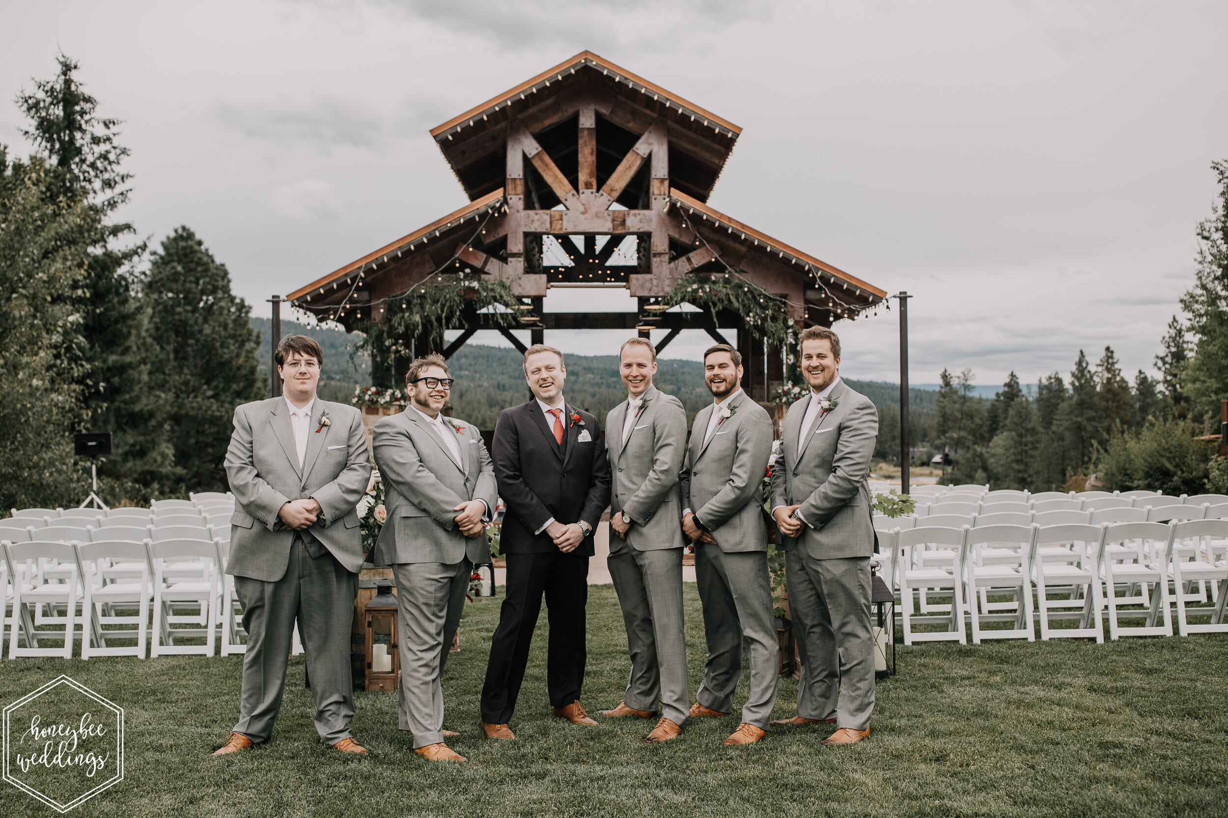 0101Swiftwater Cellars Wedding_Cle Elum Wedding_Montana Wedding Photographer_Kat & Kyle_September 15, 2018-393.jpg