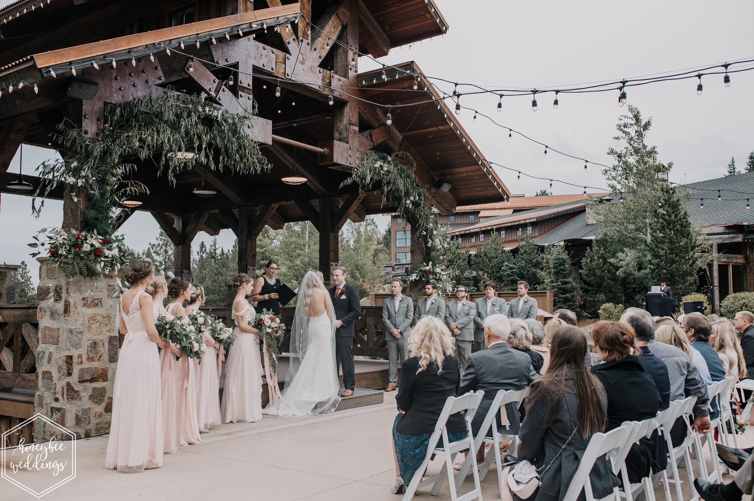 0106Swiftwater Cellars Wedding_Cle Elum Wedding_Montana Wedding Photographer_Kat & Kyle_September 15, 2018-250.jpg