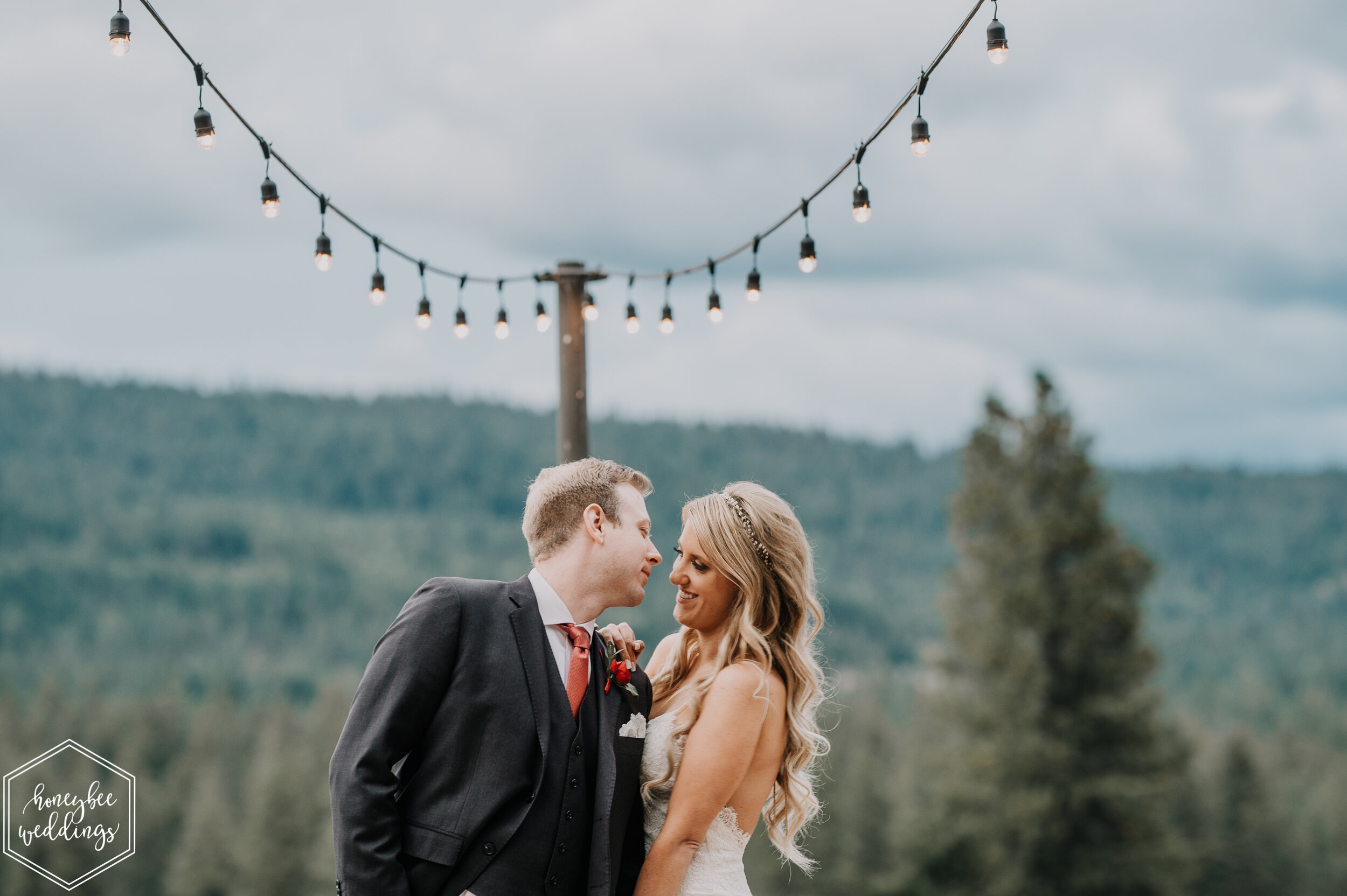 0115Swiftwater Cellars Wedding_Cle Elum Wedding_Montana Wedding Photographer_Kat & Kyle_September 15, 2018-1310.jpg