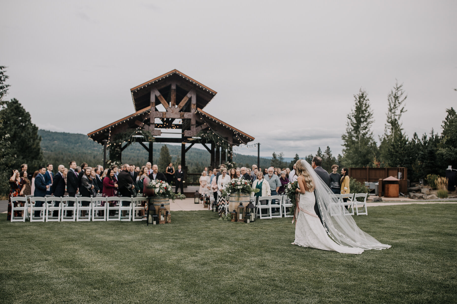 0675Swiftwater Cellars Wedding_Cle Elum Wedding_Montana Wedding Photographer_Kat & Kyle_September 15, 2018-60.jpg