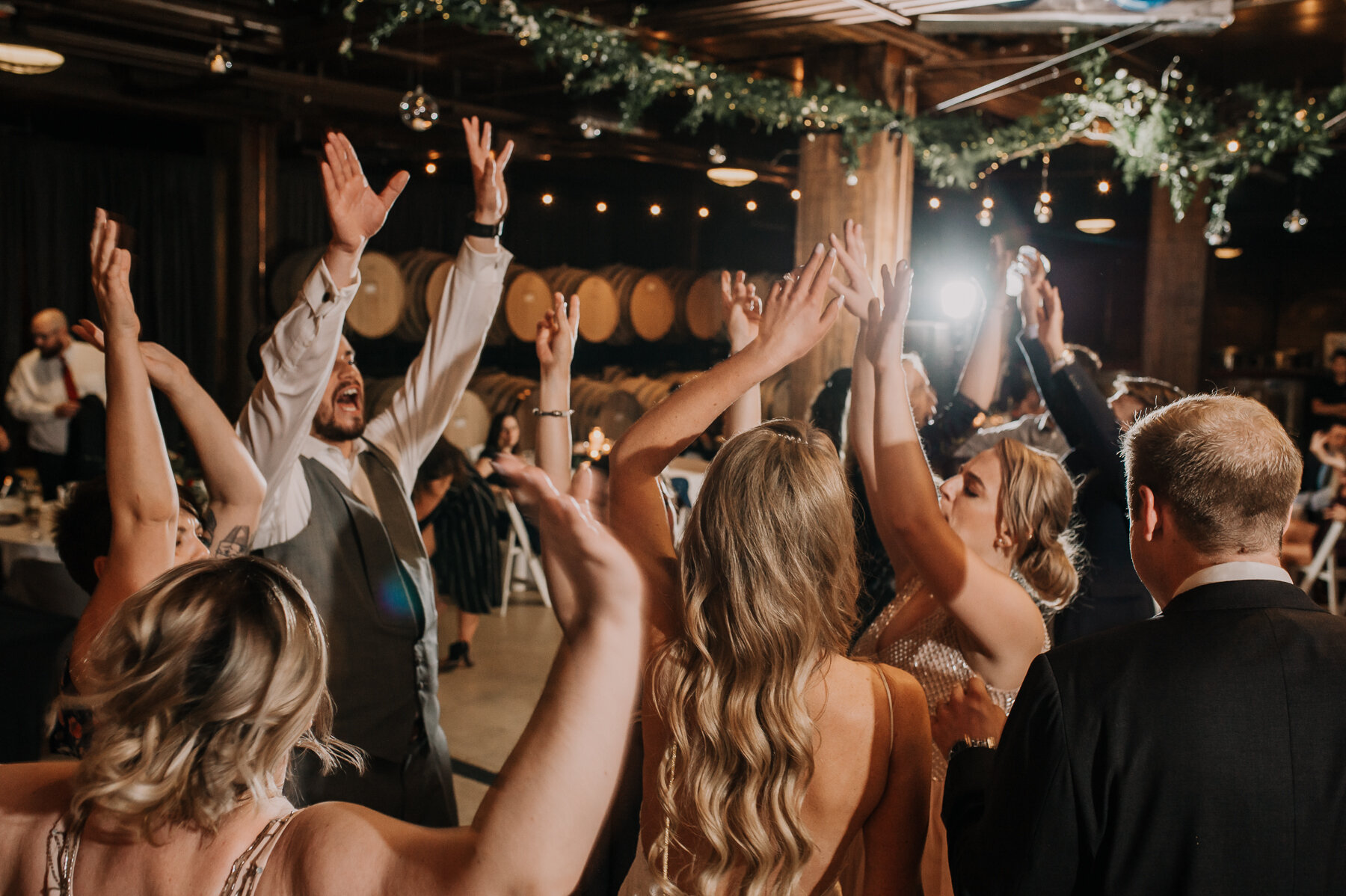 1294Swiftwater Cellars Wedding_Cle Elum Wedding_Montana Wedding Photographer_Kat & Kyle_September 15, 2018-732.jpg