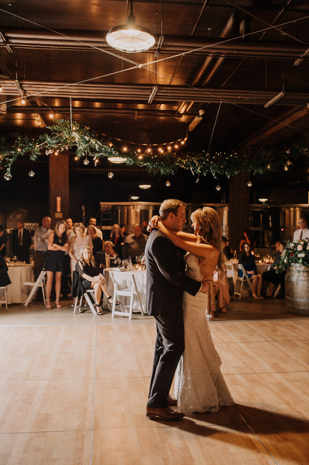 1132Swiftwater Cellars Wedding_Cle Elum Wedding_Montana Wedding Photographer_Kat & Kyle_September 15, 2018-348.jpg