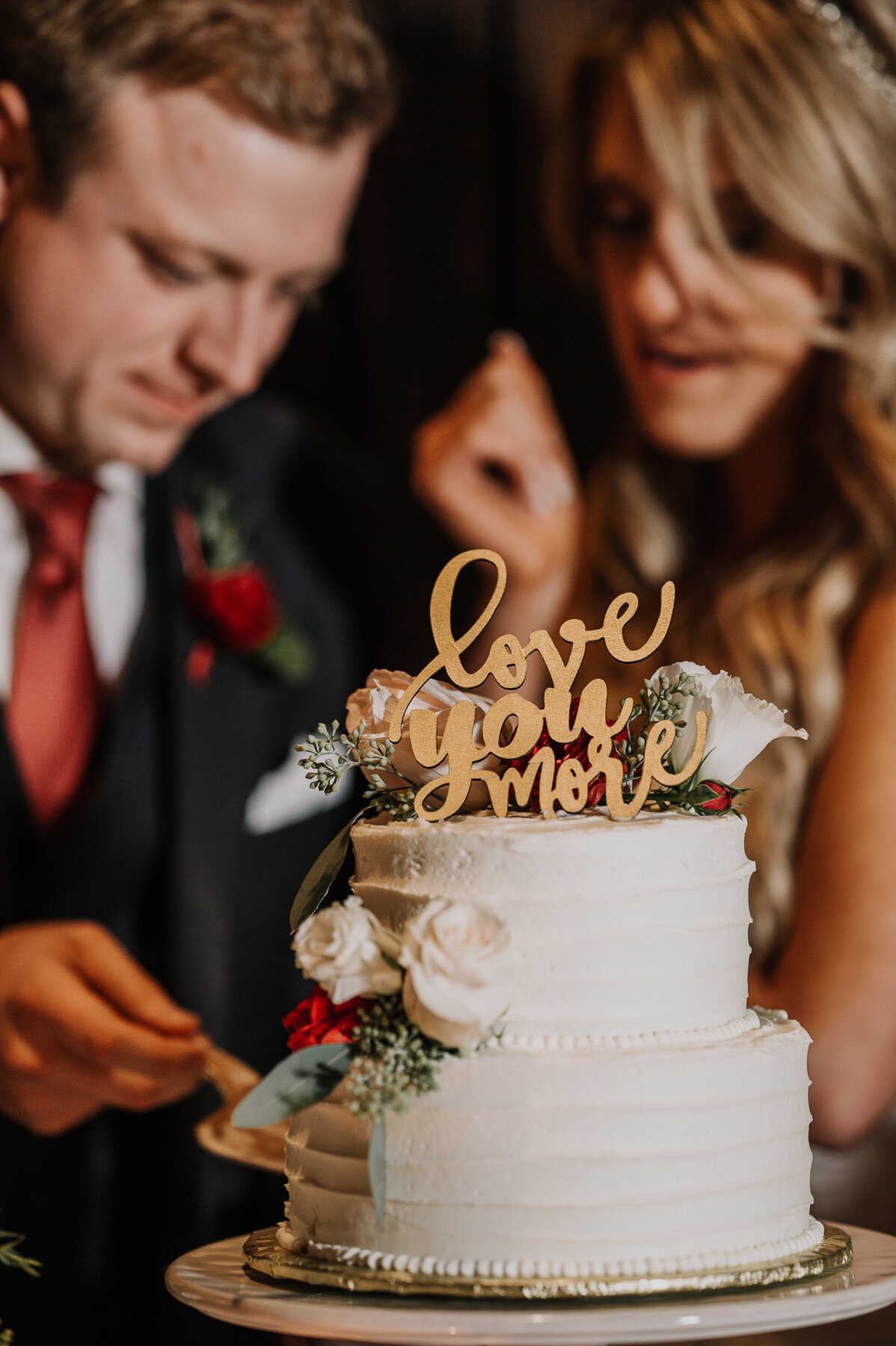 1110Swiftwater Cellars Wedding_Cle Elum Wedding_Montana Wedding Photographer_Kat & Kyle_September 15, 2018-1553.jpg