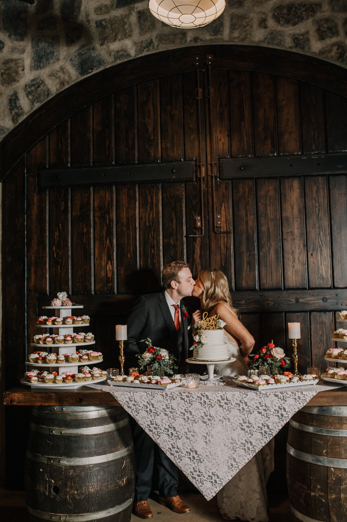 1107Swiftwater Cellars Wedding_Cle Elum Wedding_Montana Wedding Photographer_Kat & Kyle_September 15, 2018-319.jpg