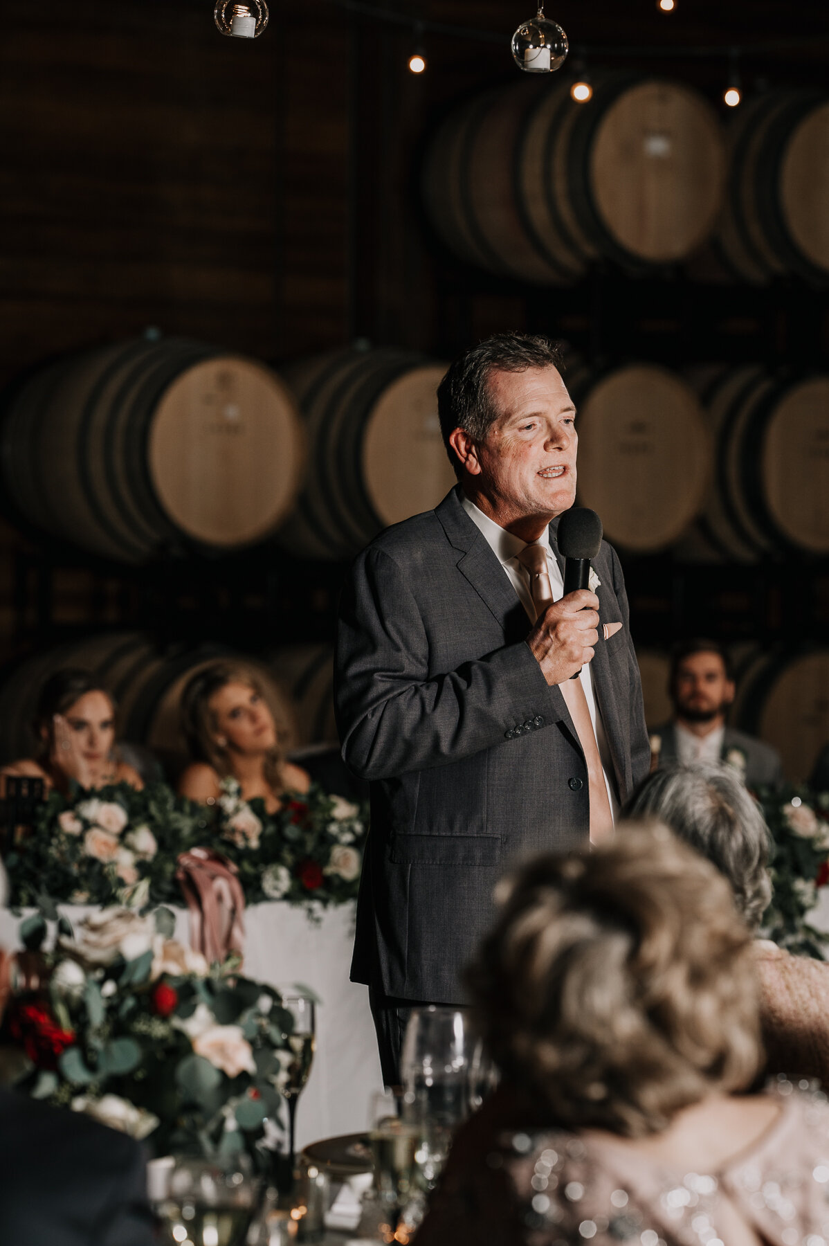 1058Swiftwater Cellars Wedding_Cle Elum Wedding_Montana Wedding Photographer_Kat & Kyle_September 15, 2018-1455.jpg