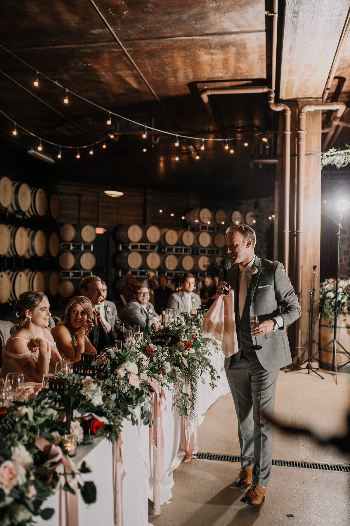 1077Swiftwater Cellars Wedding_Cle Elum Wedding_Montana Wedding Photographer_Kat & Kyle_September 15, 2018-378.jpg