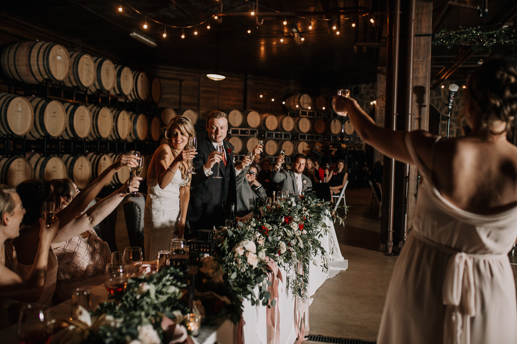 1091Swiftwater Cellars Wedding_Cle Elum Wedding_Montana Wedding Photographer_Kat & Kyle_September 15, 2018-382.jpg